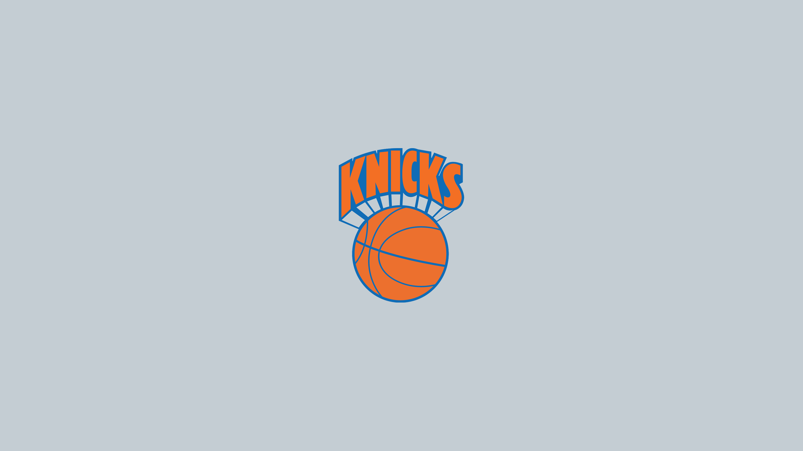 New York Knicks (Old School)
