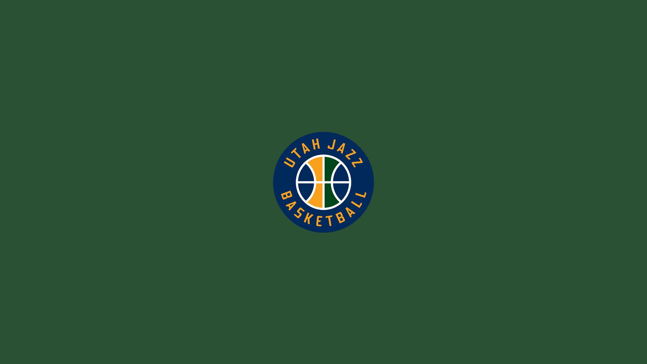 Utah Jazz (Alt)