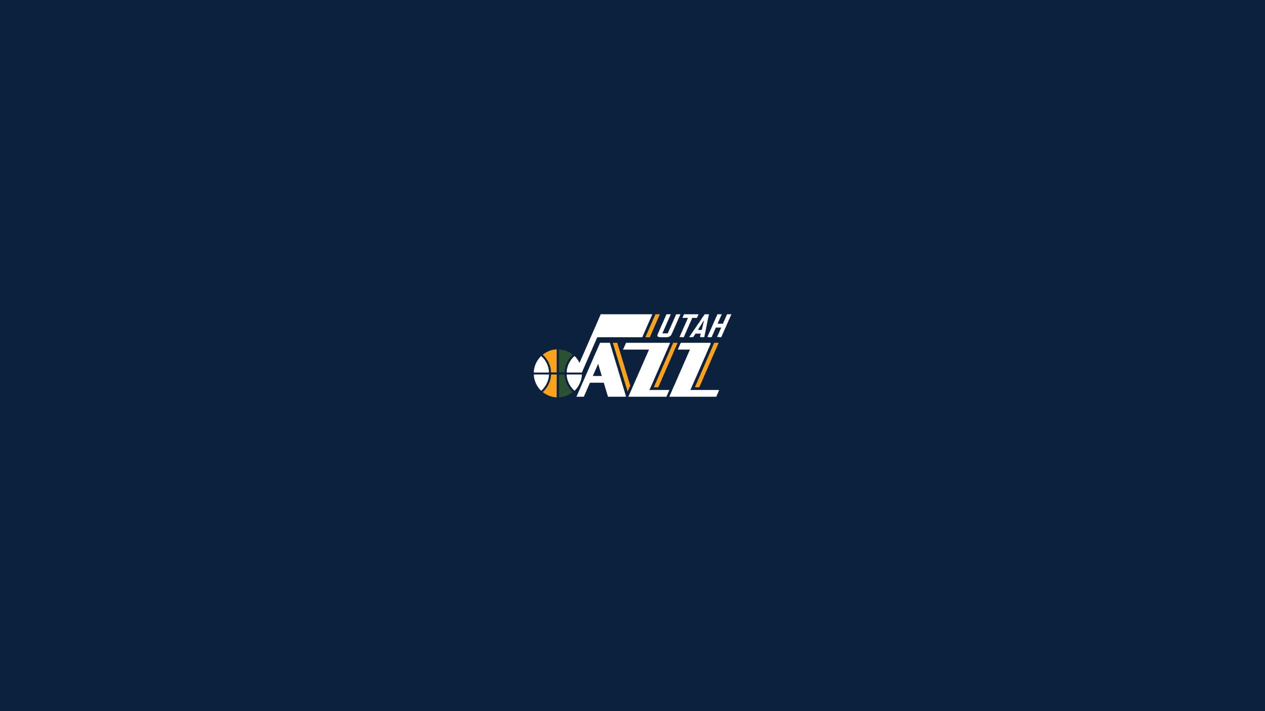 Utah Jazz (Away)
