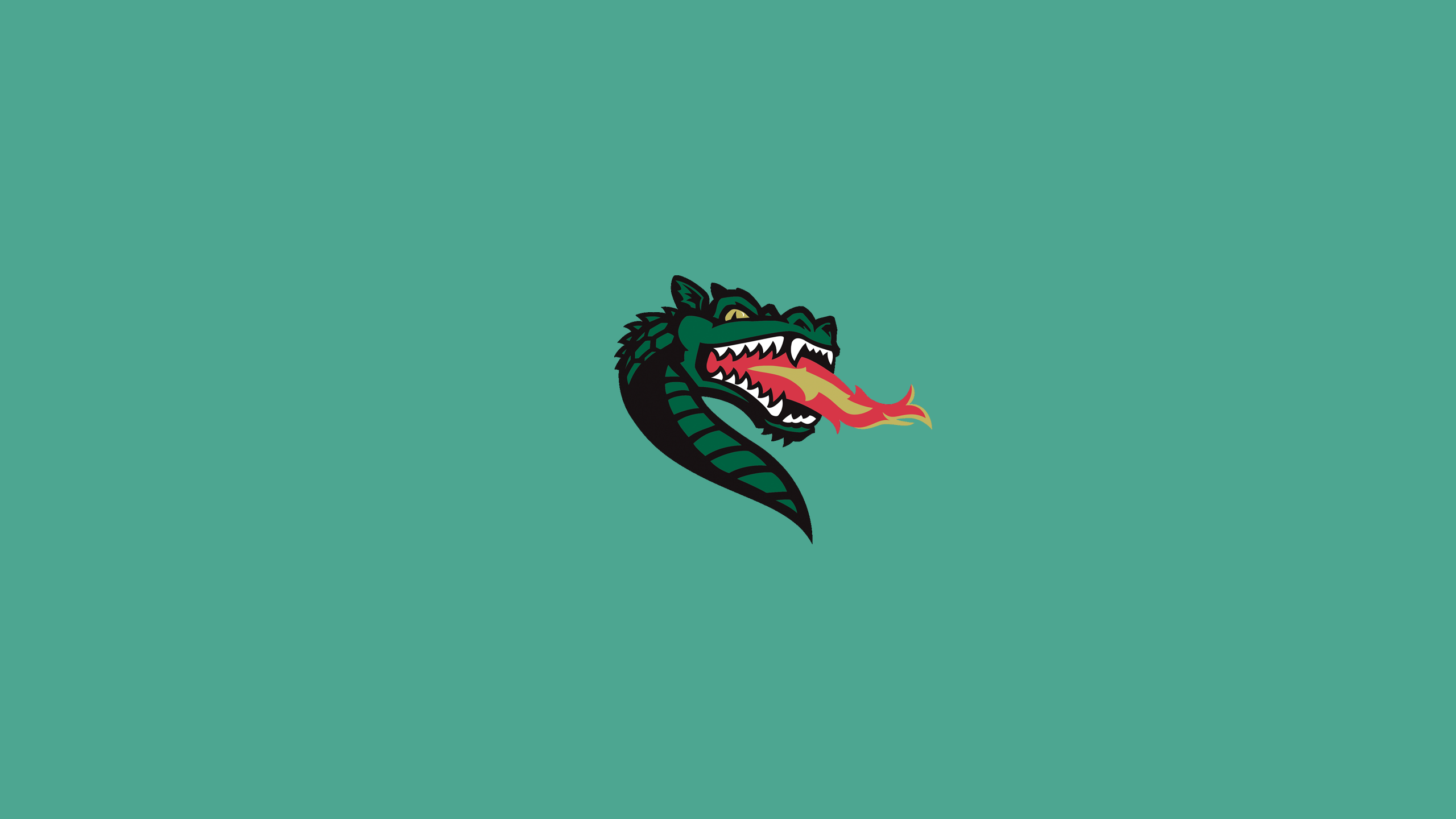 University of Alabama-Birmingham Blazers