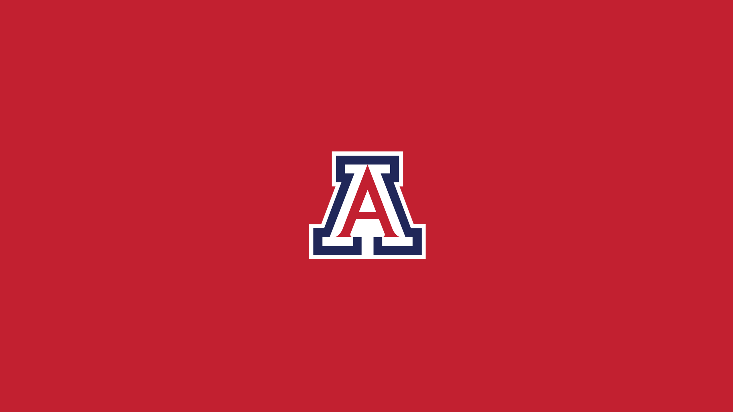University of Arizona Wildcats