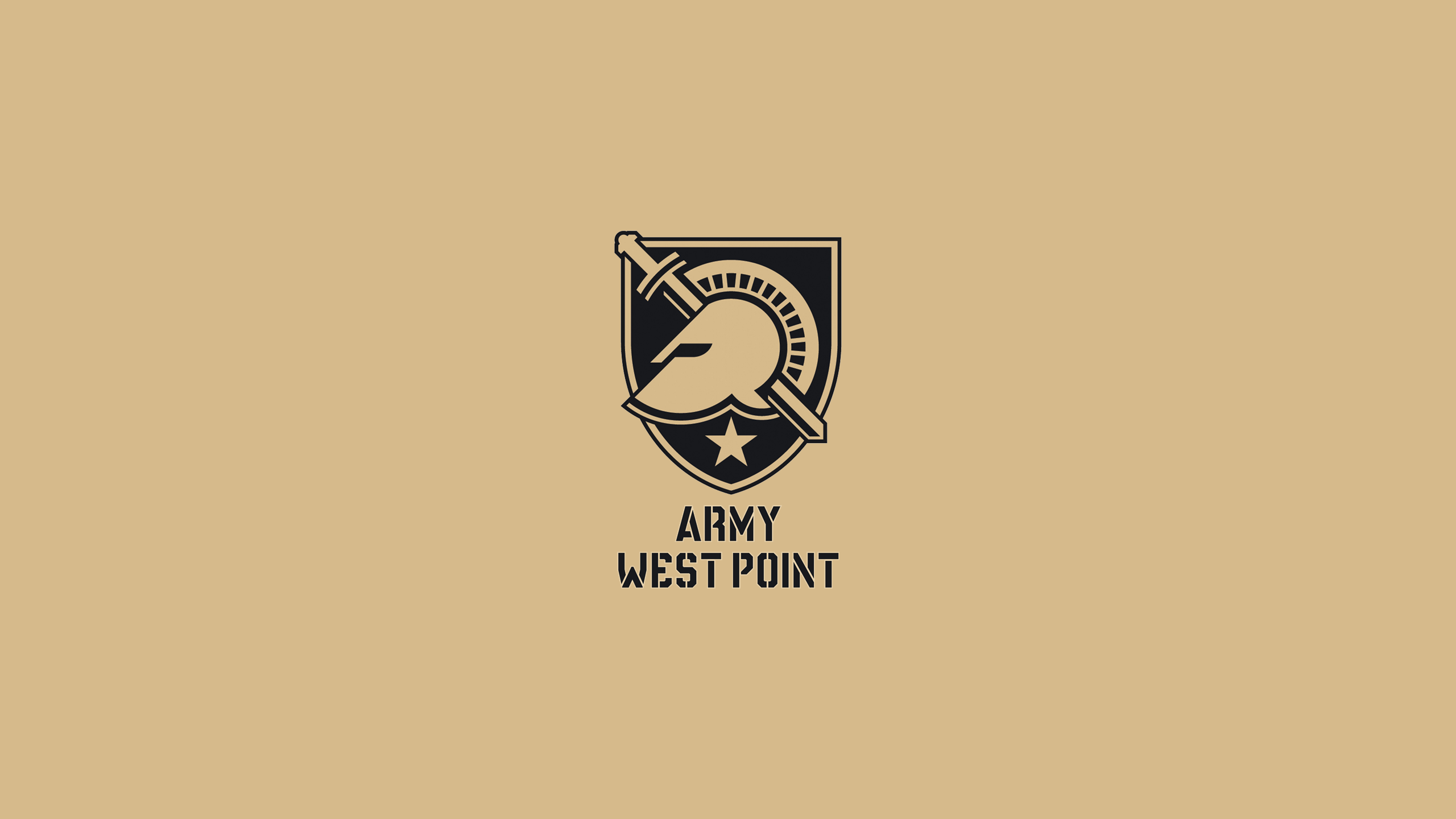 Army - US Military Academy