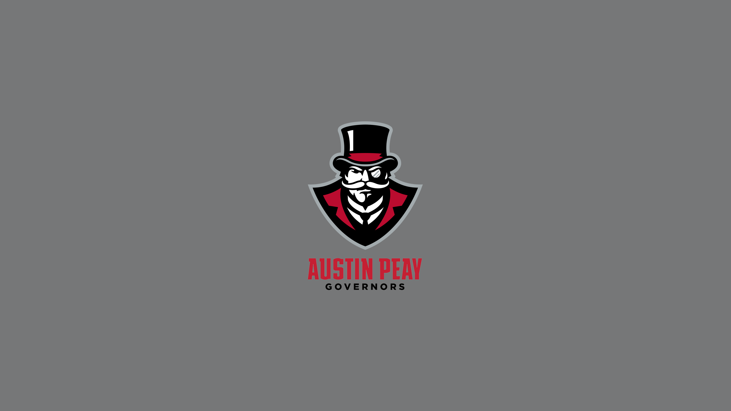 Austin Peay University Governors