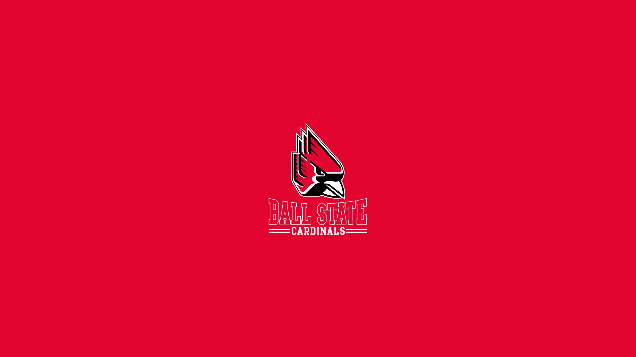 Ball State University Cardinals