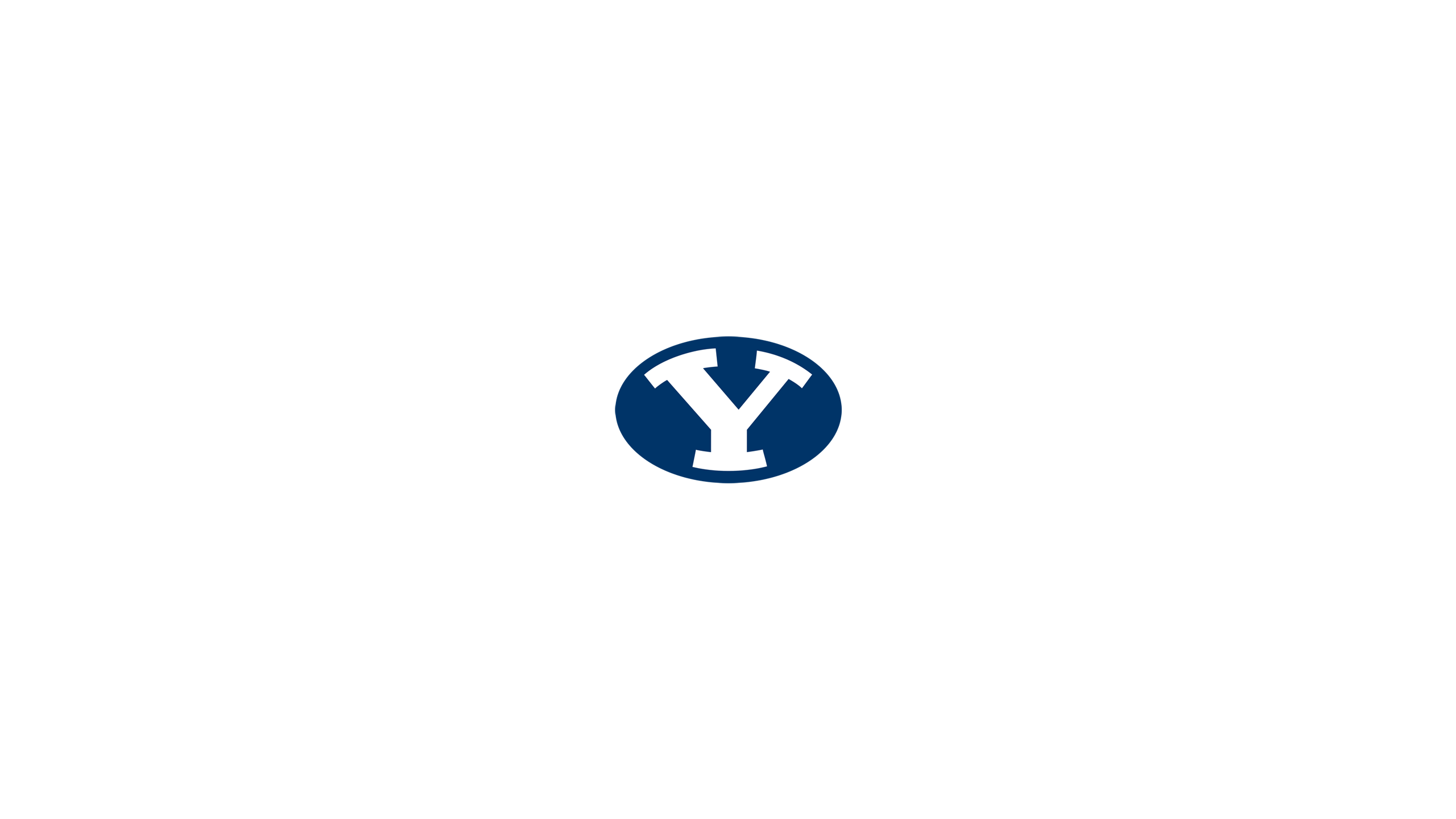 Brigham Young University - Football