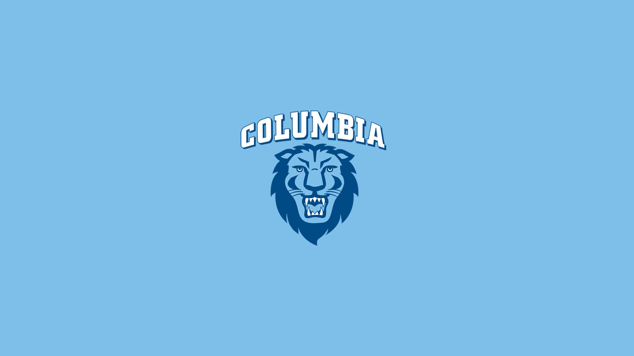 Columbia University Lions