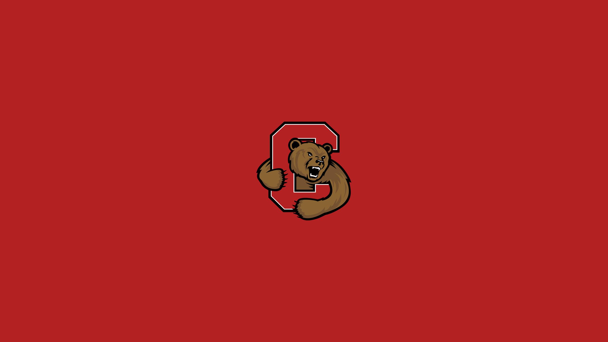 Cornell University Big Red