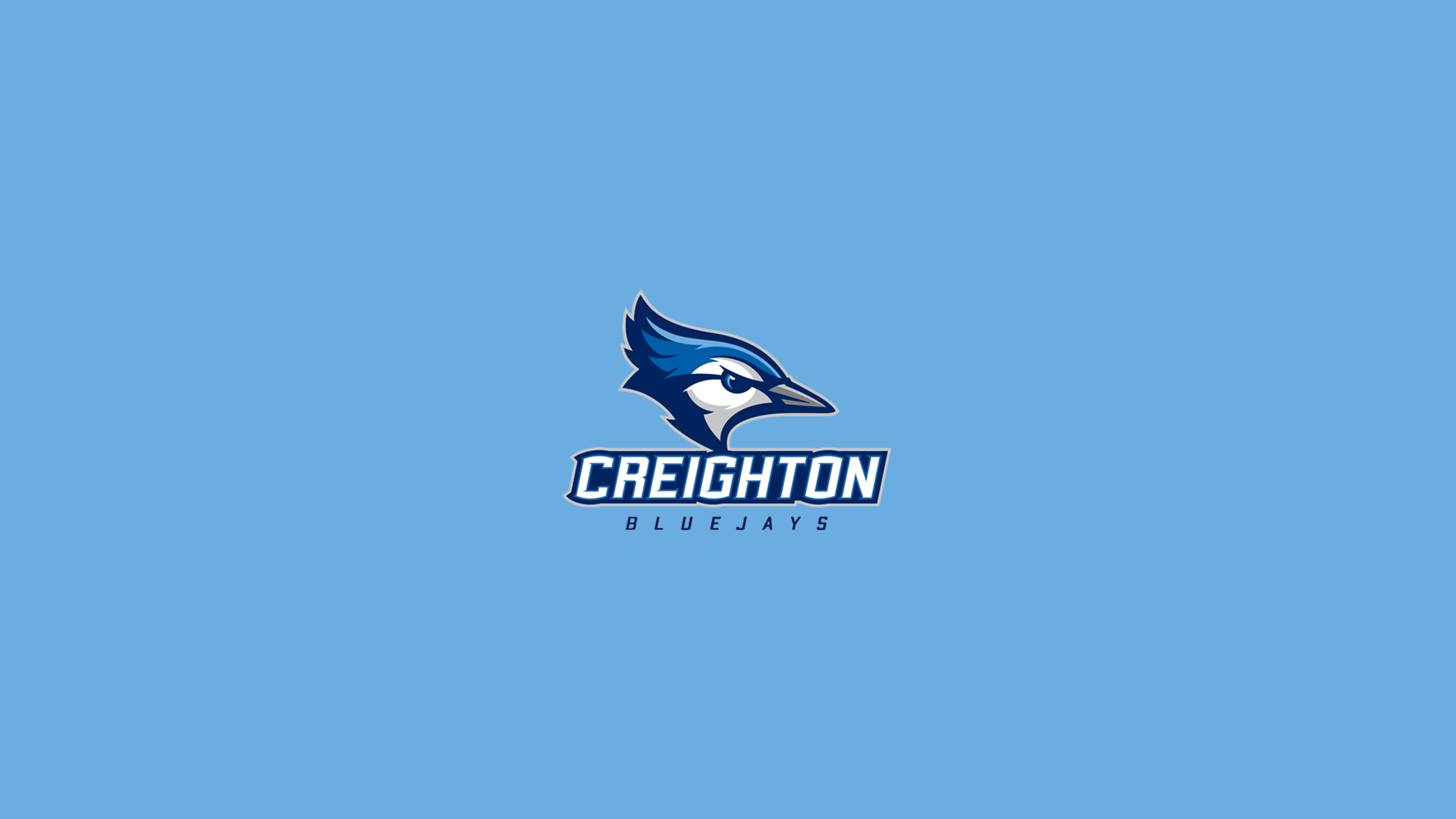 Creighton University Blue Jays
