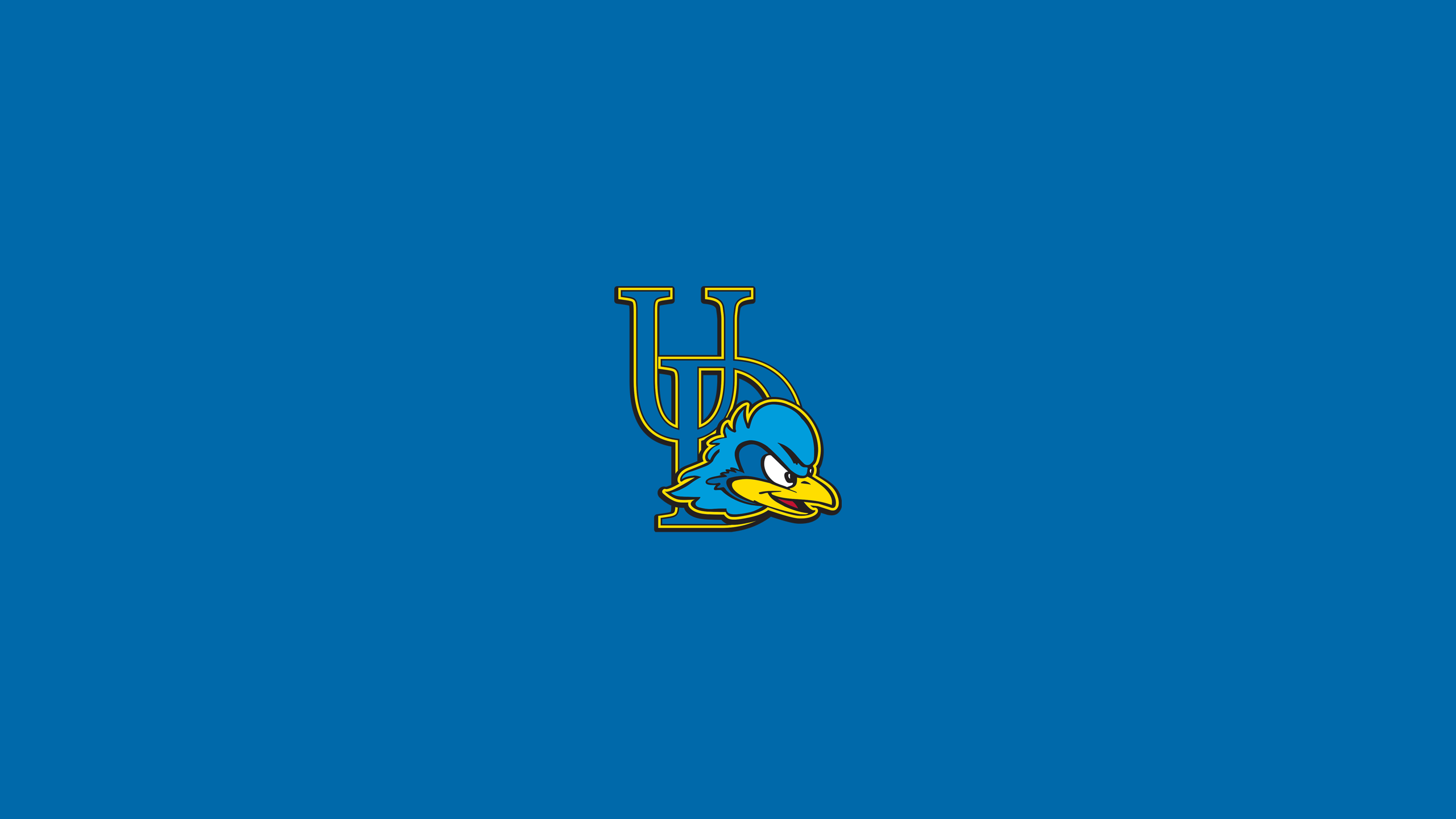 University of Delaware Fightin' Blue Hens