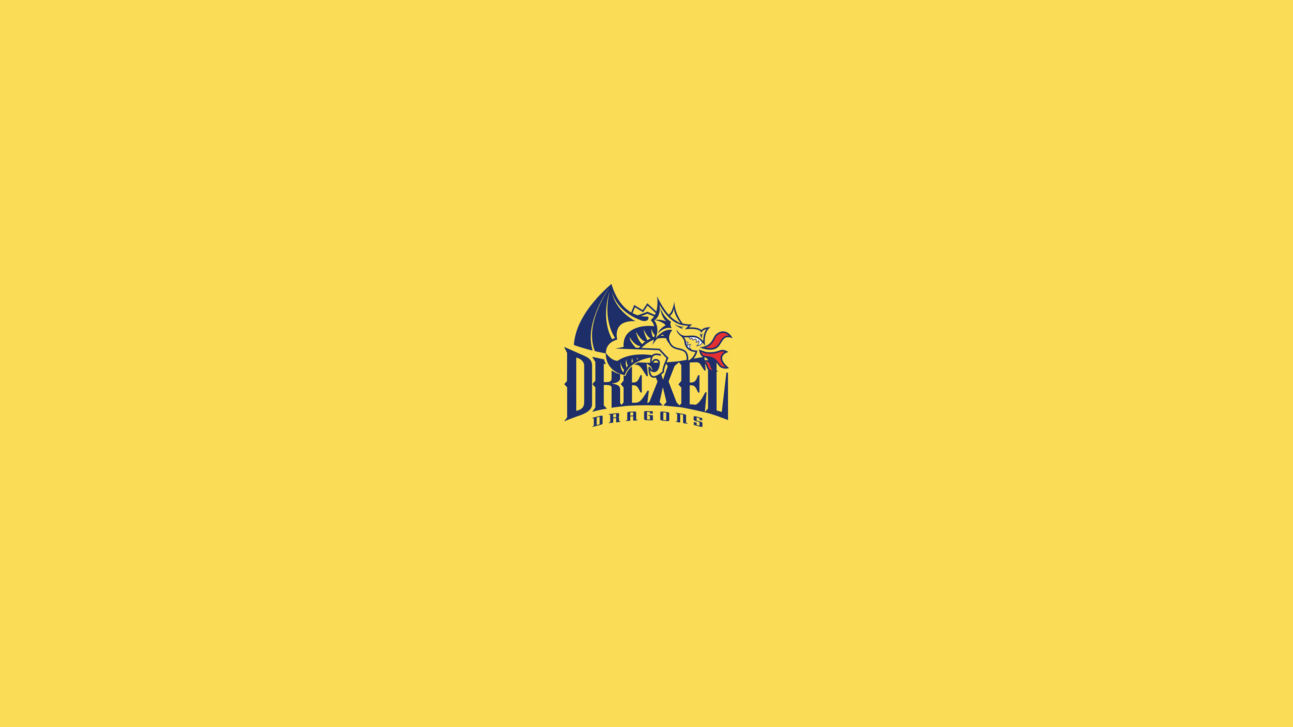Drexel University Dragons