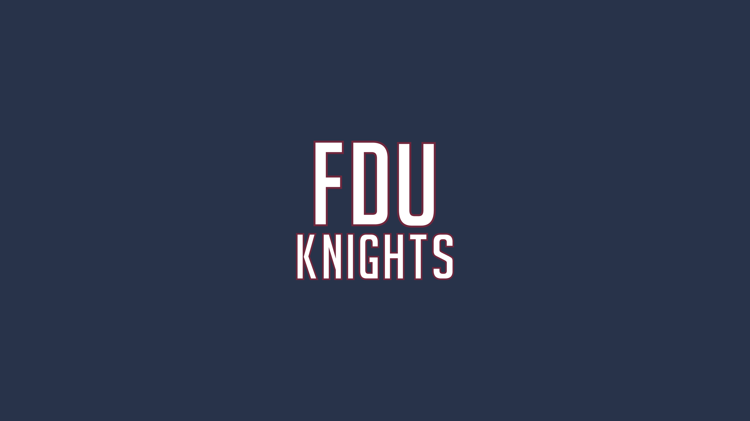 Fairleigh Dickenson University Knights