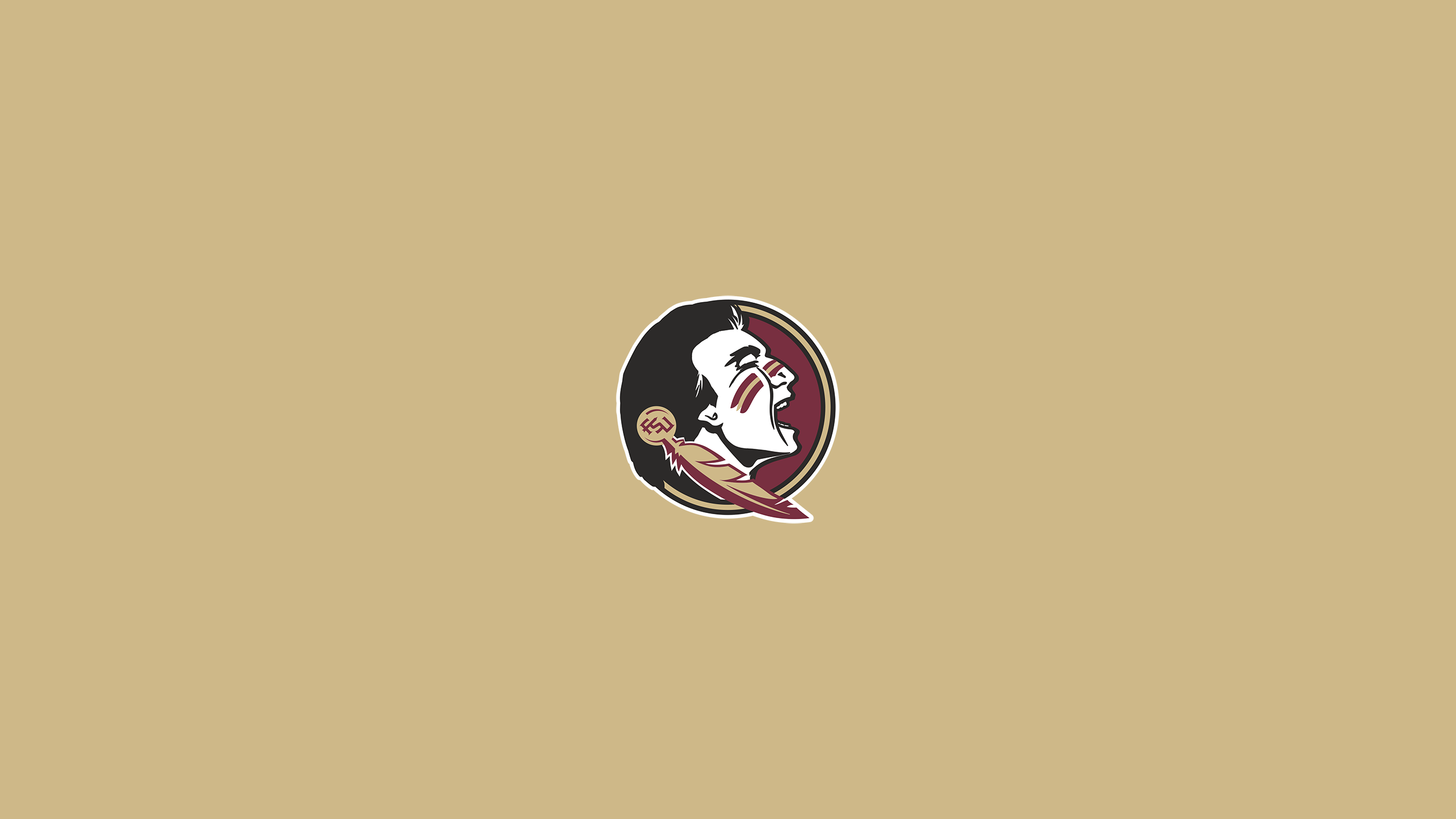 Florida State University Seminoles