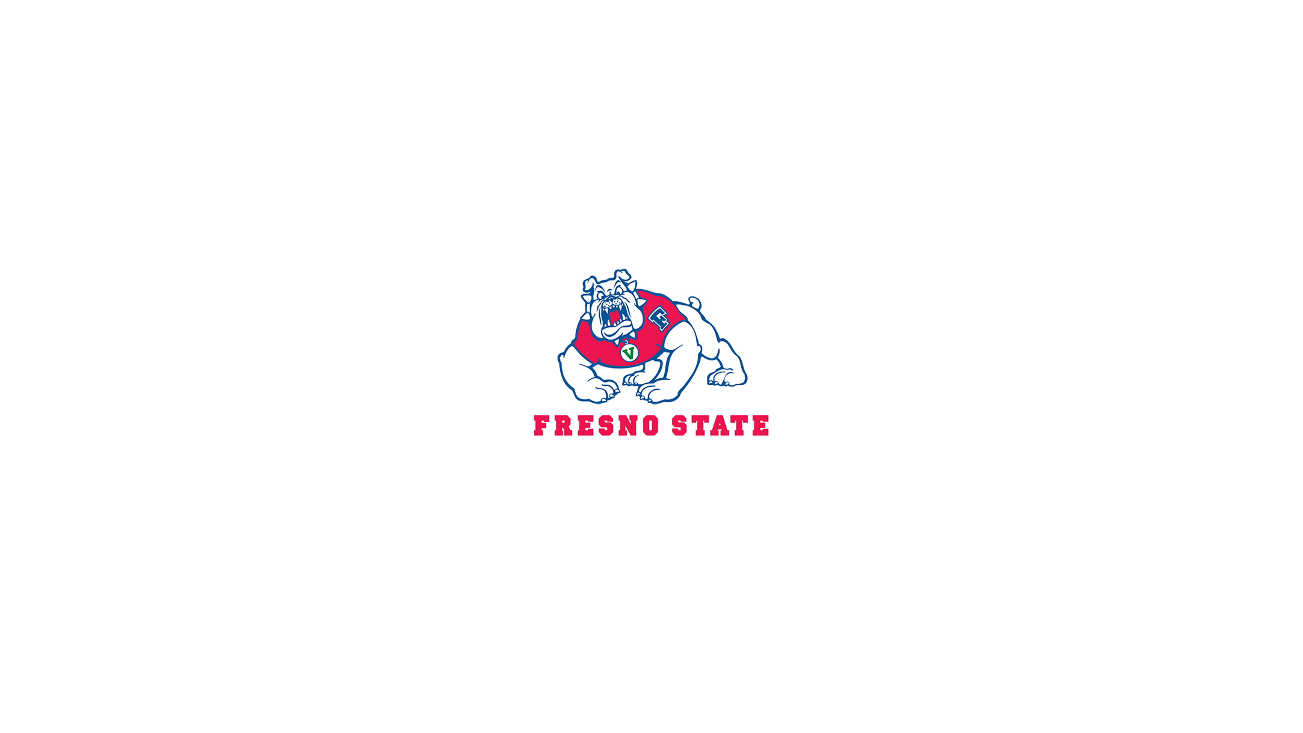 Cal State University - Fresno Bulldogs