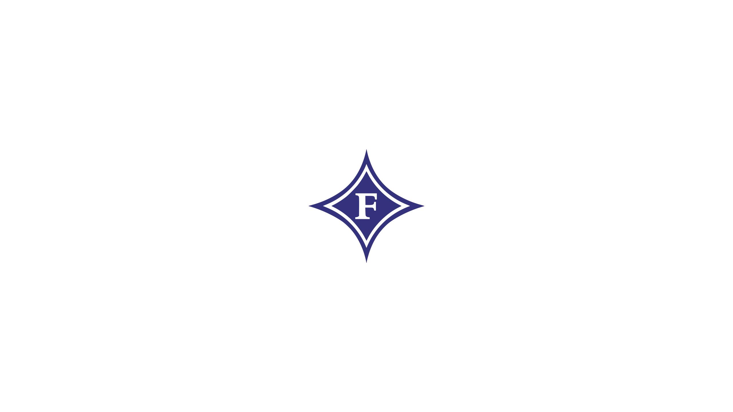 Furman University Paladins