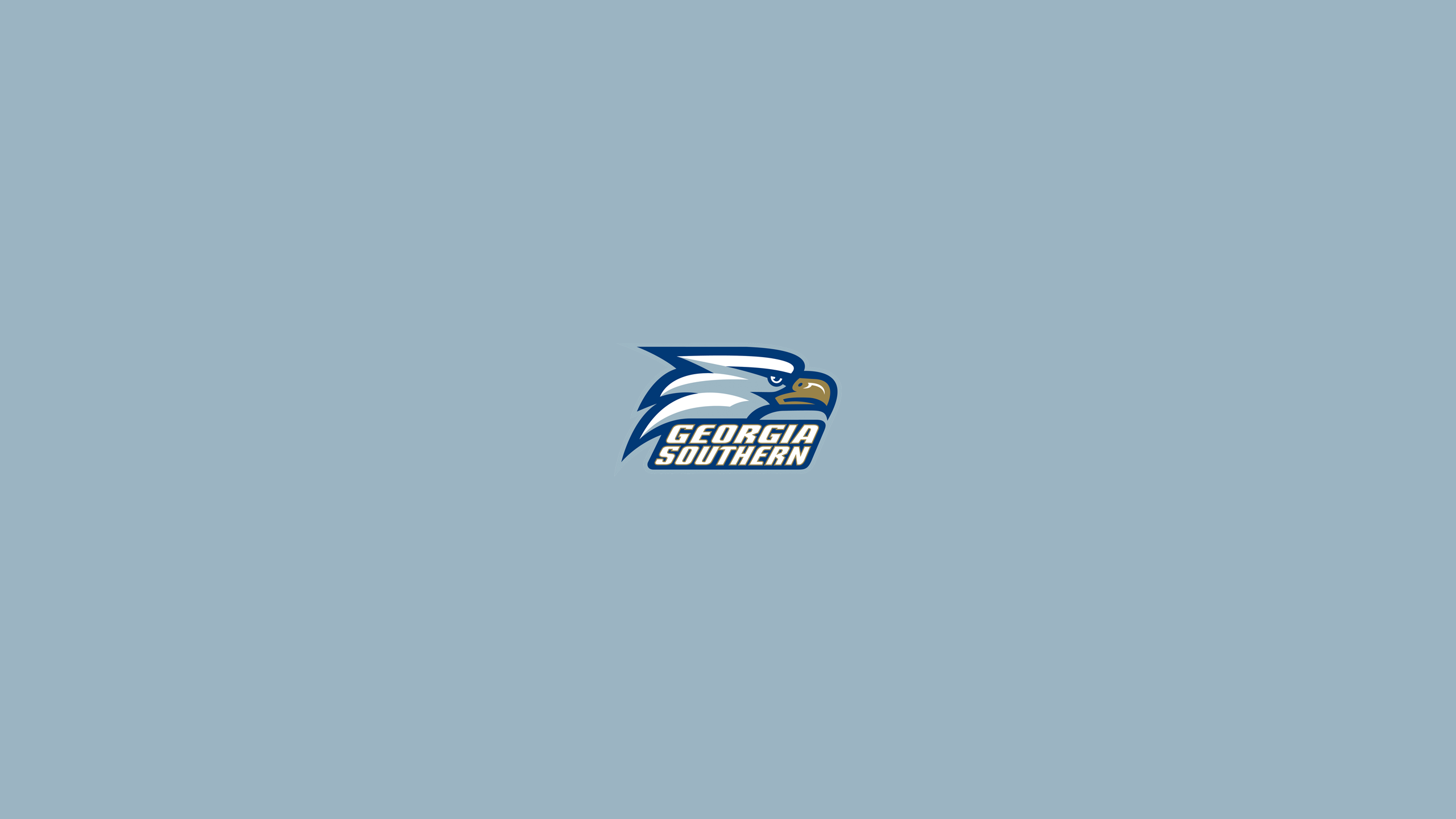 Georgia Southern University Eagles