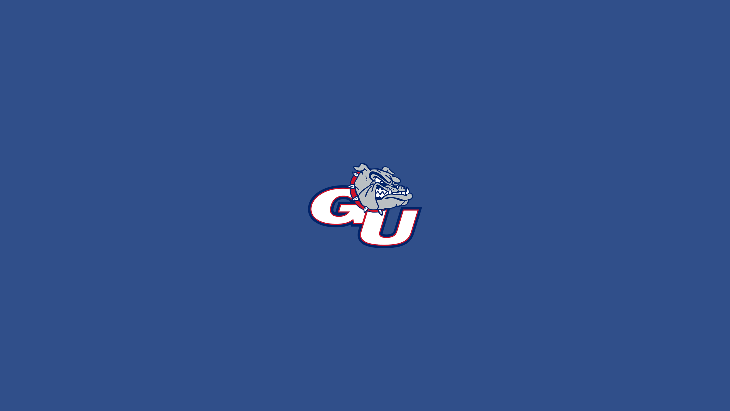 Gonzaga University Bulldogs
