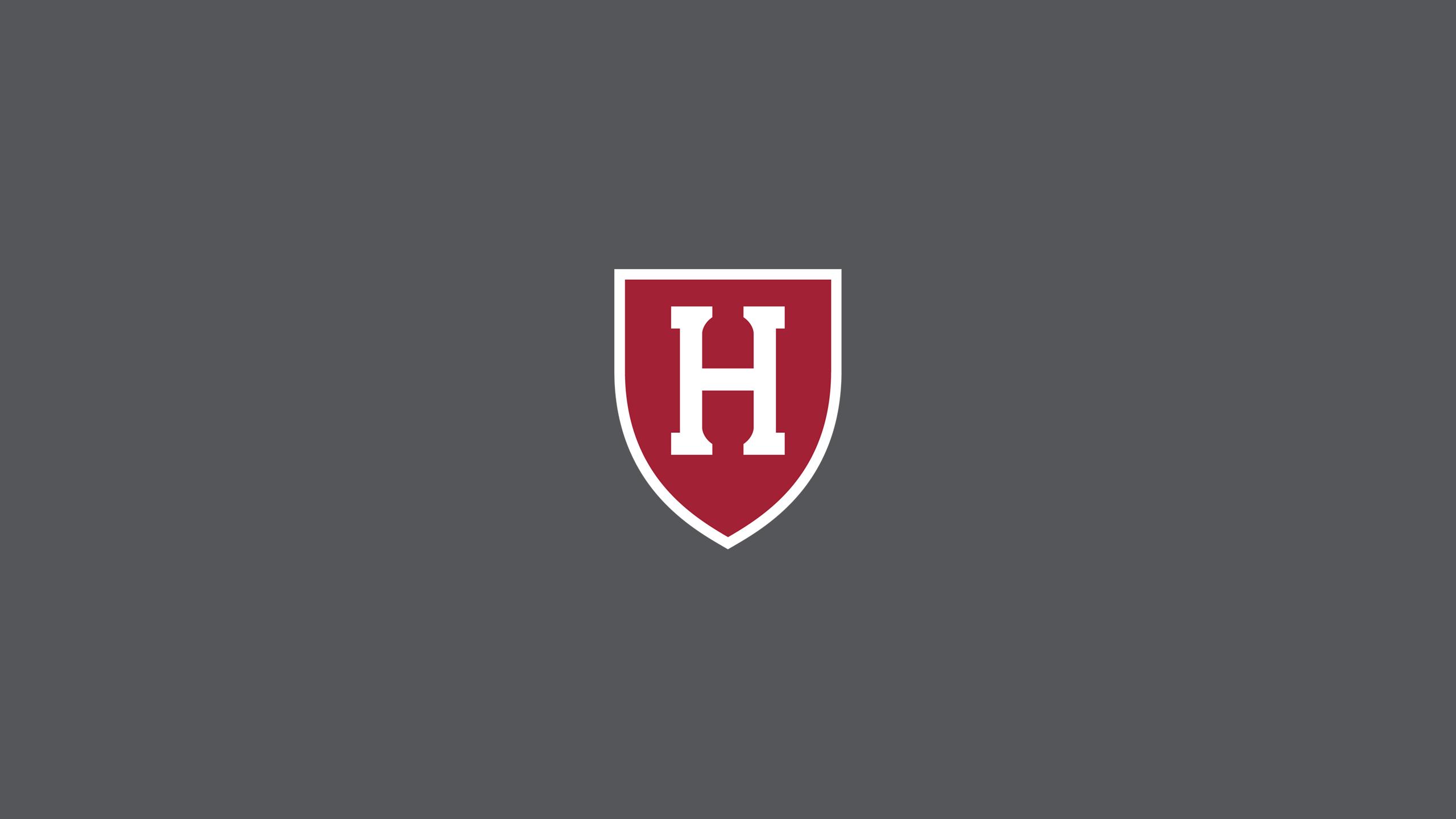 Harvard University Crimson