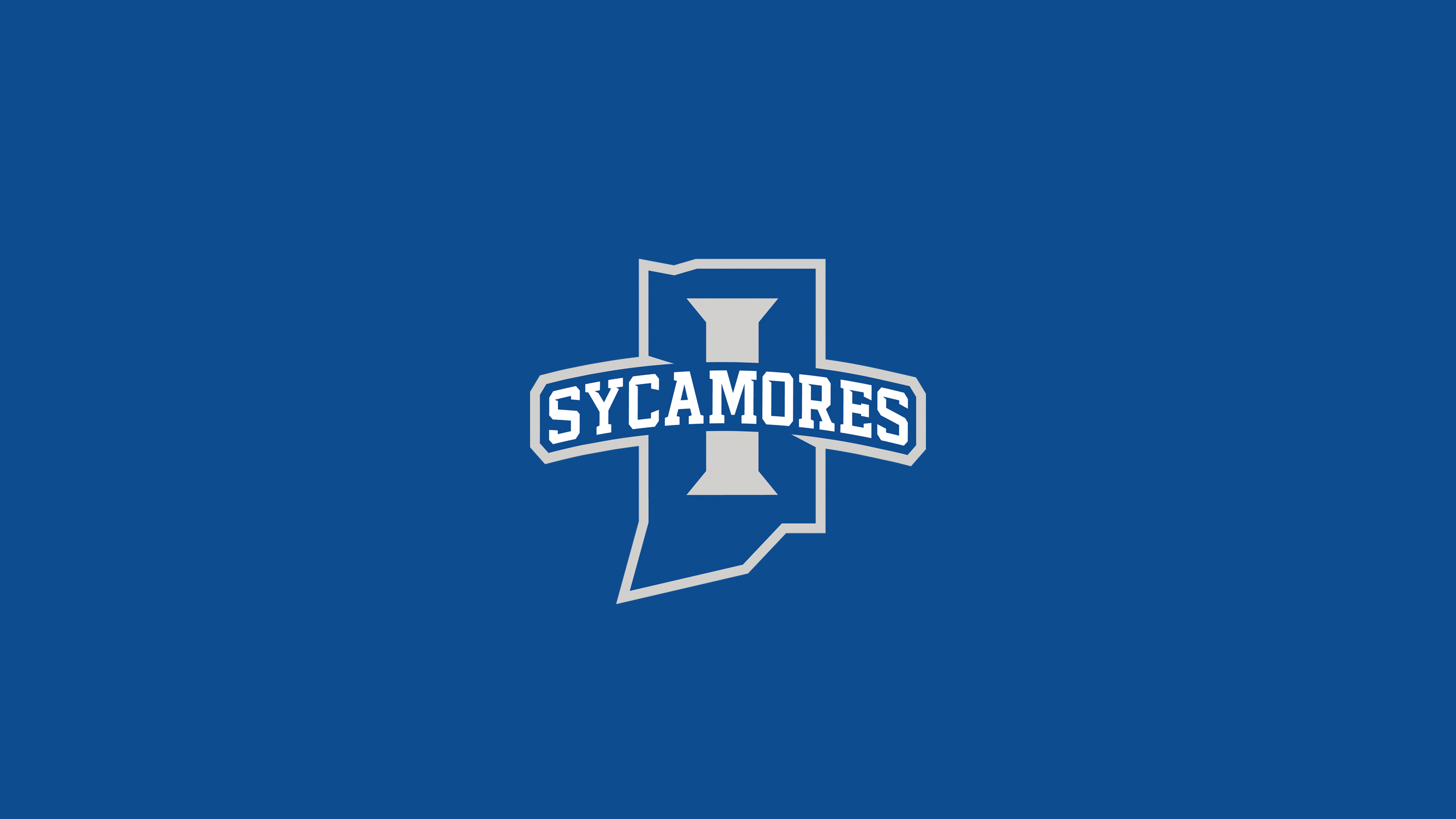 Indiana State University Sycamores