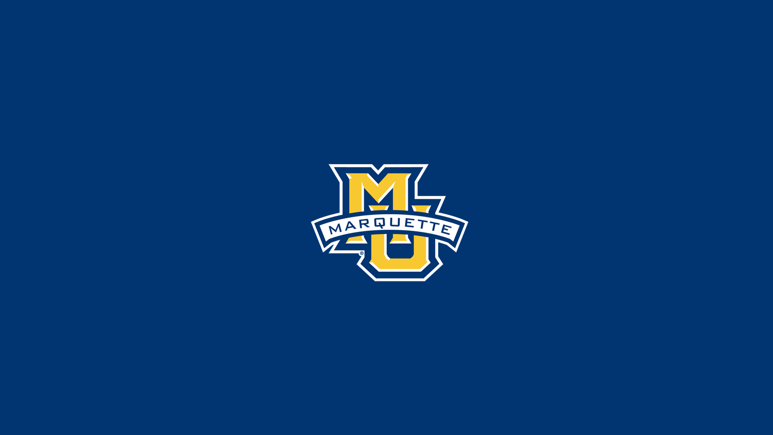 Marquette University Warriors
