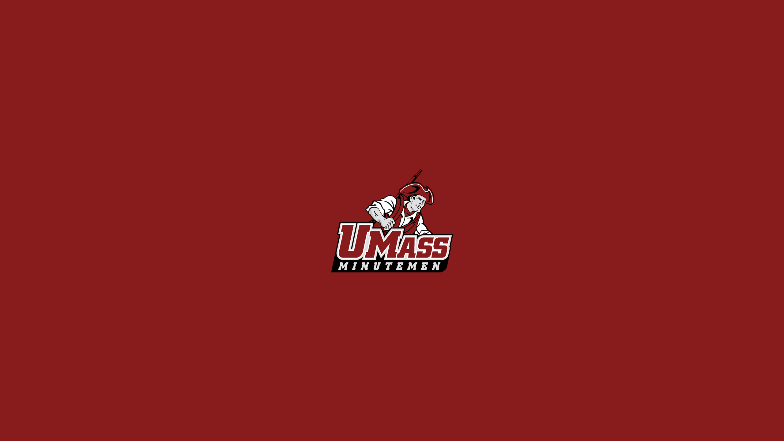 University of Massachusetts Minutemen