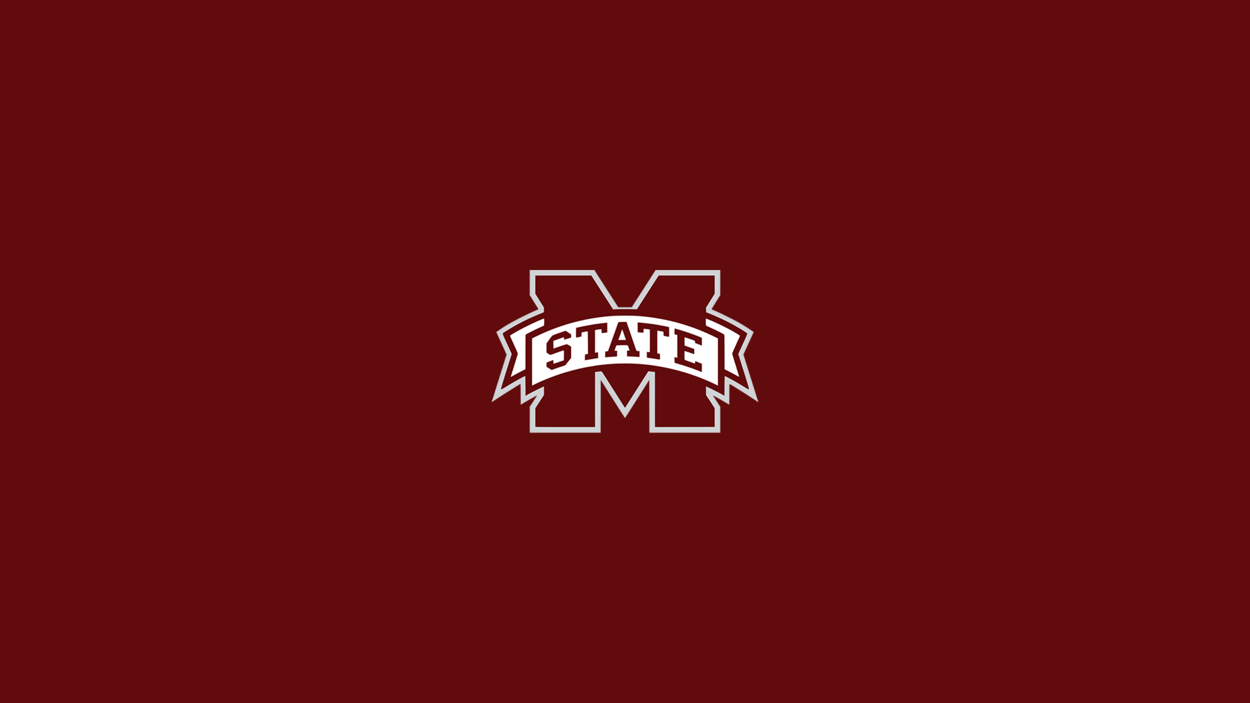 Mississippi State University Bulldogs