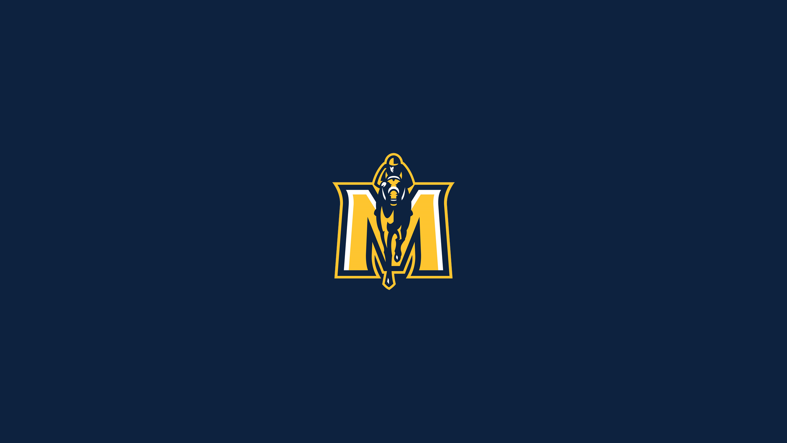 Murray State University Racers