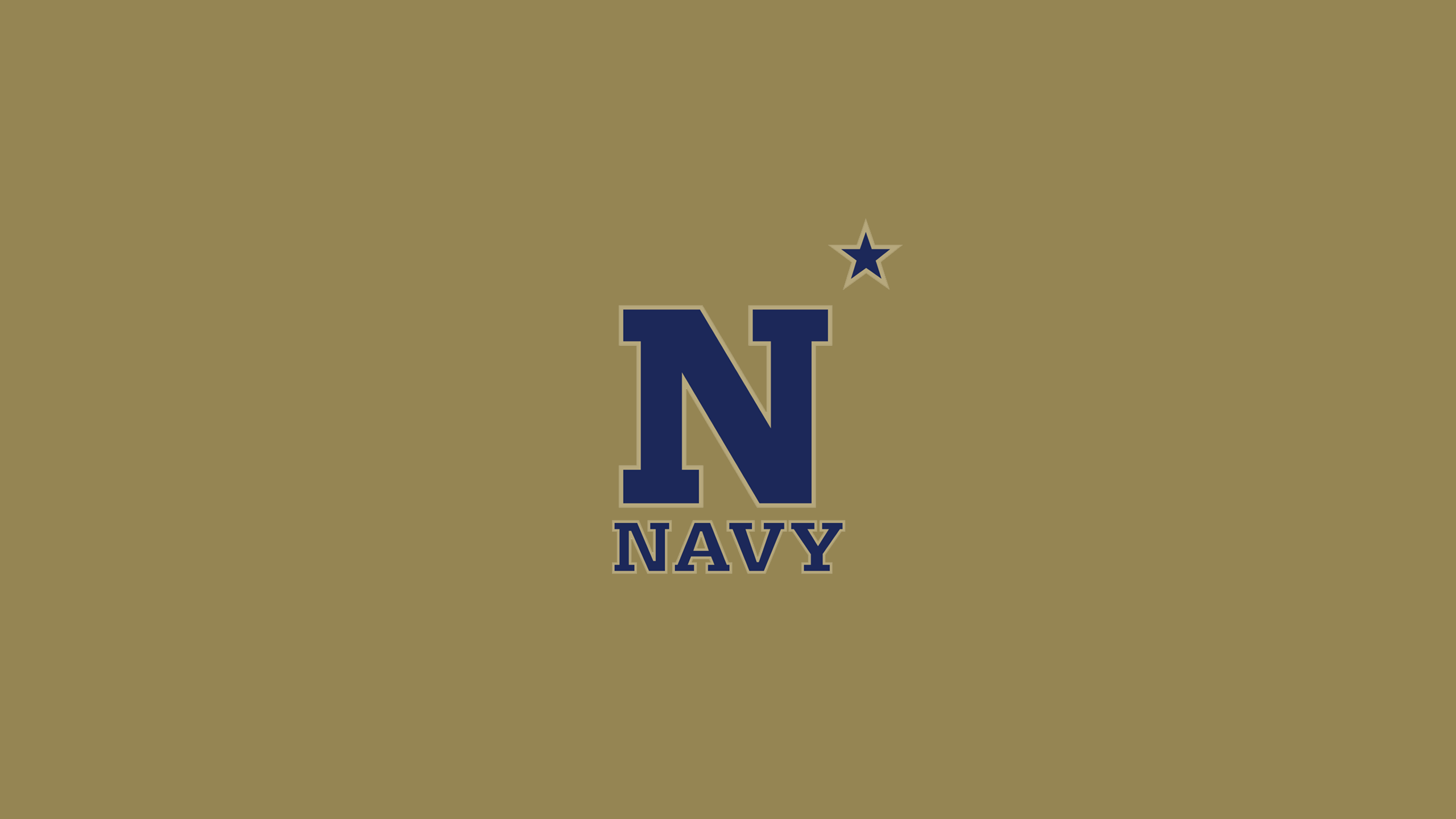 Navy - US Naval Academy