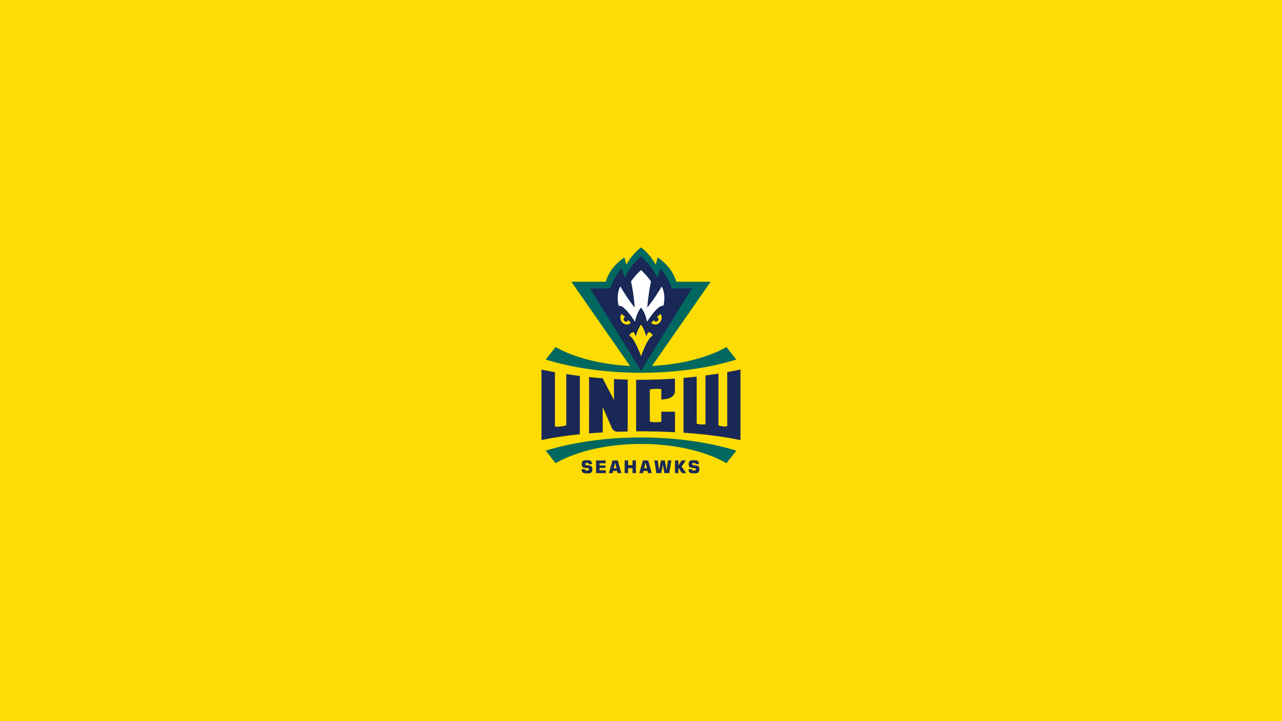 UNC-Wilmington Seahawks