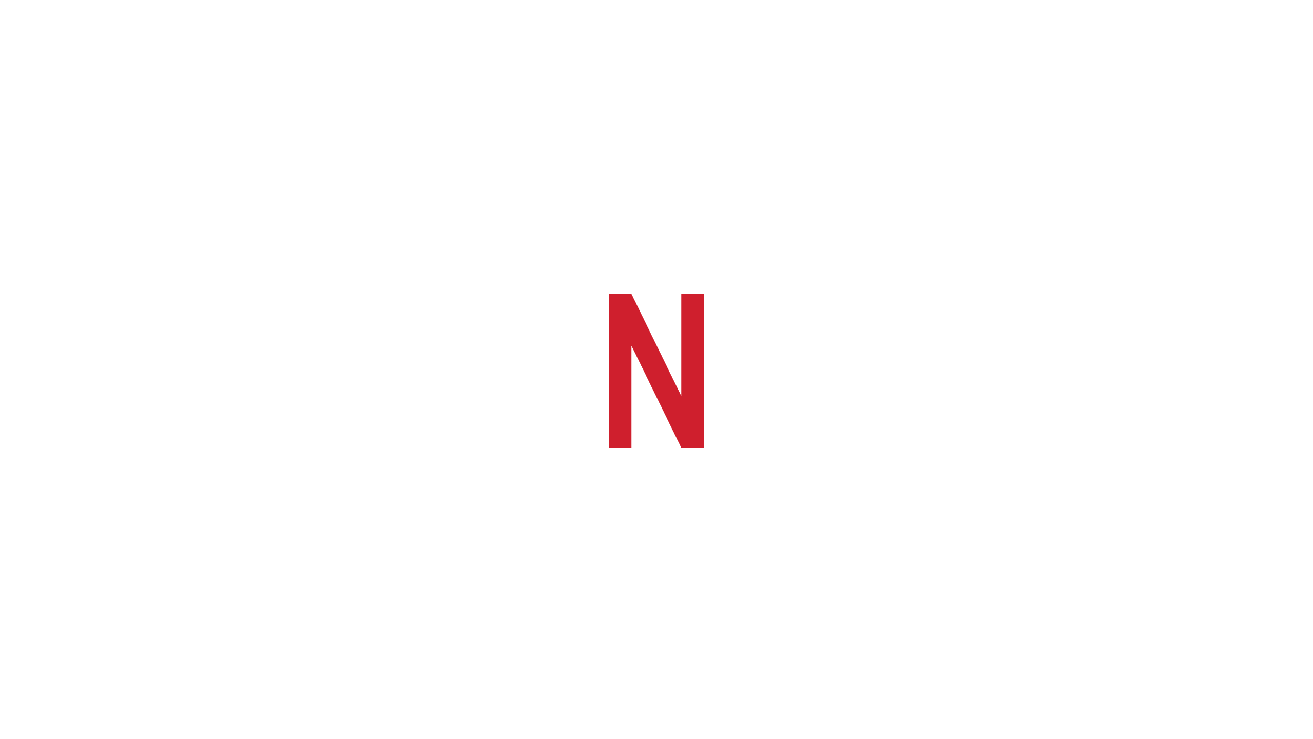 University of Nebraska Cornhuskers (Football)