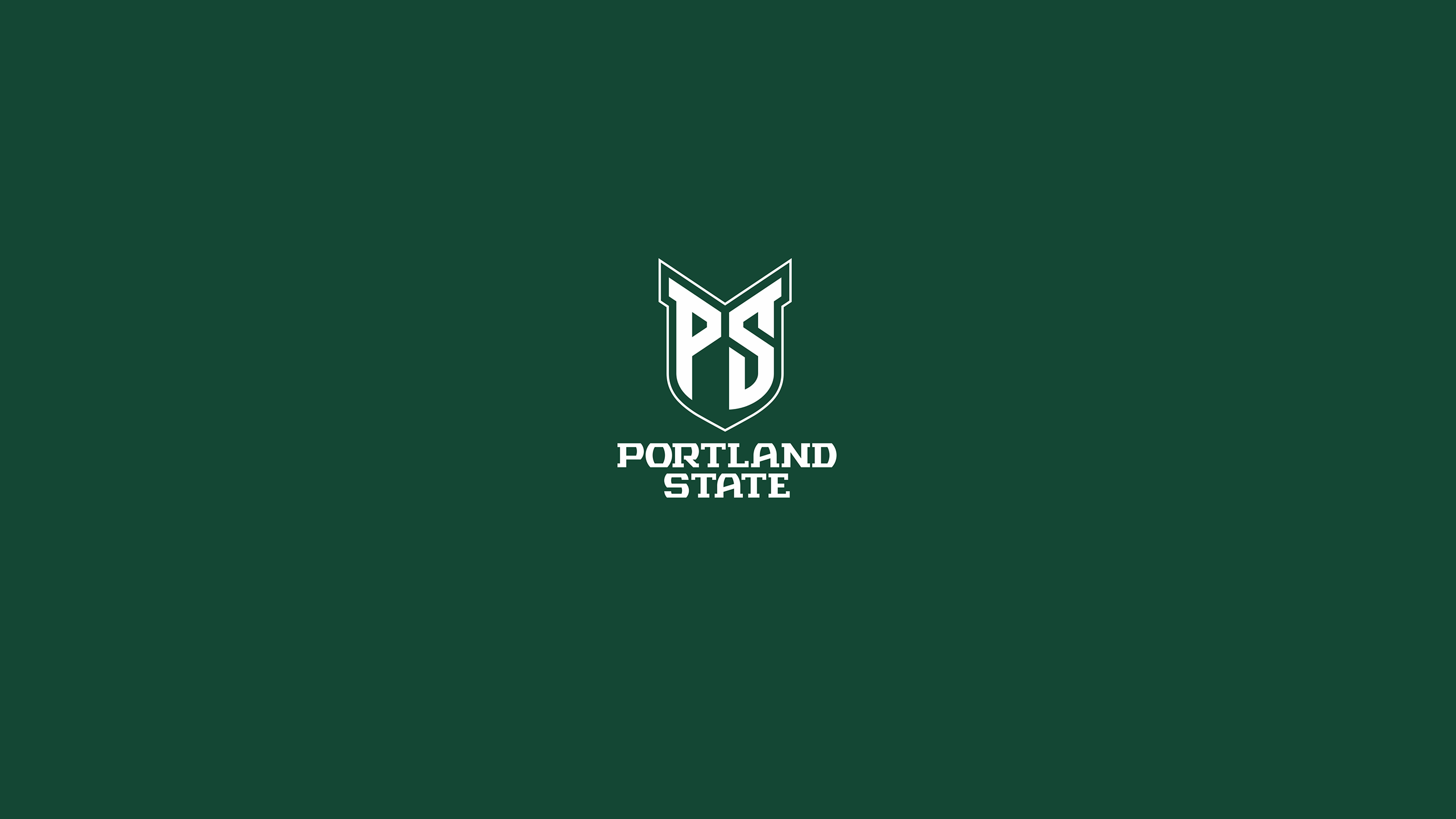 Portland State (OR) University Vikings
