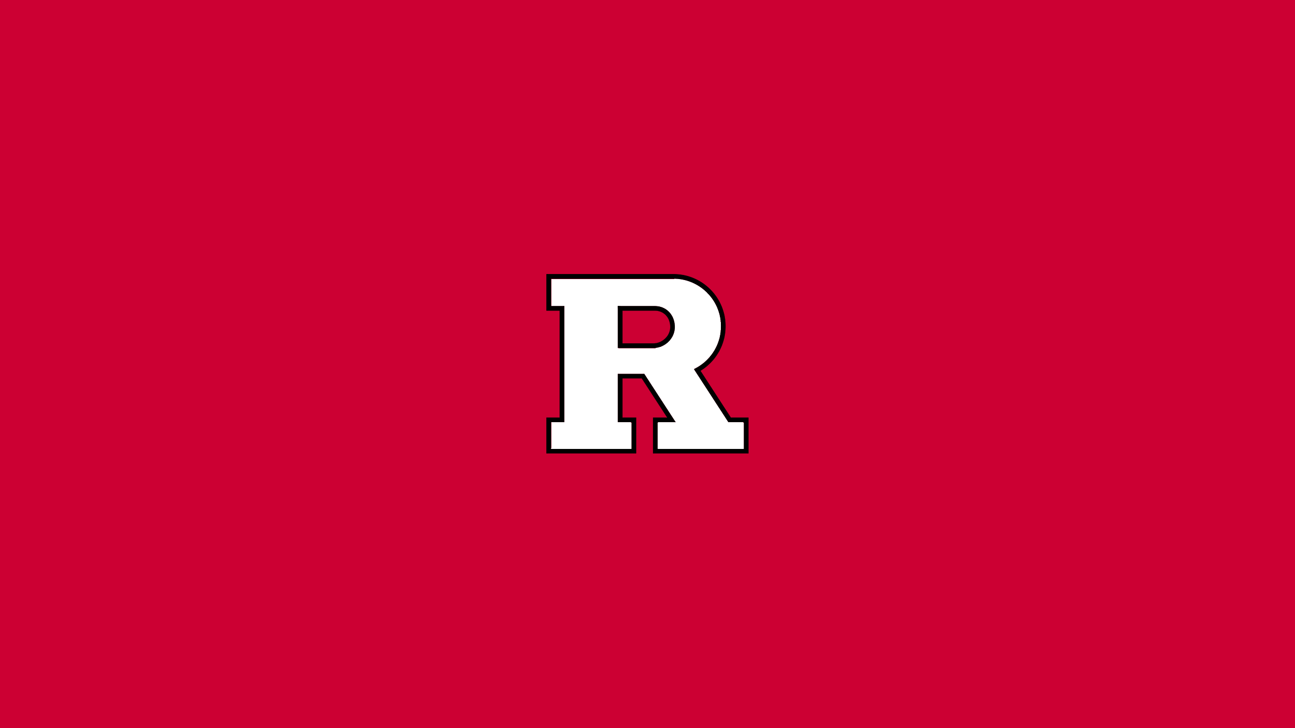Rutgers University Scarlet Knights