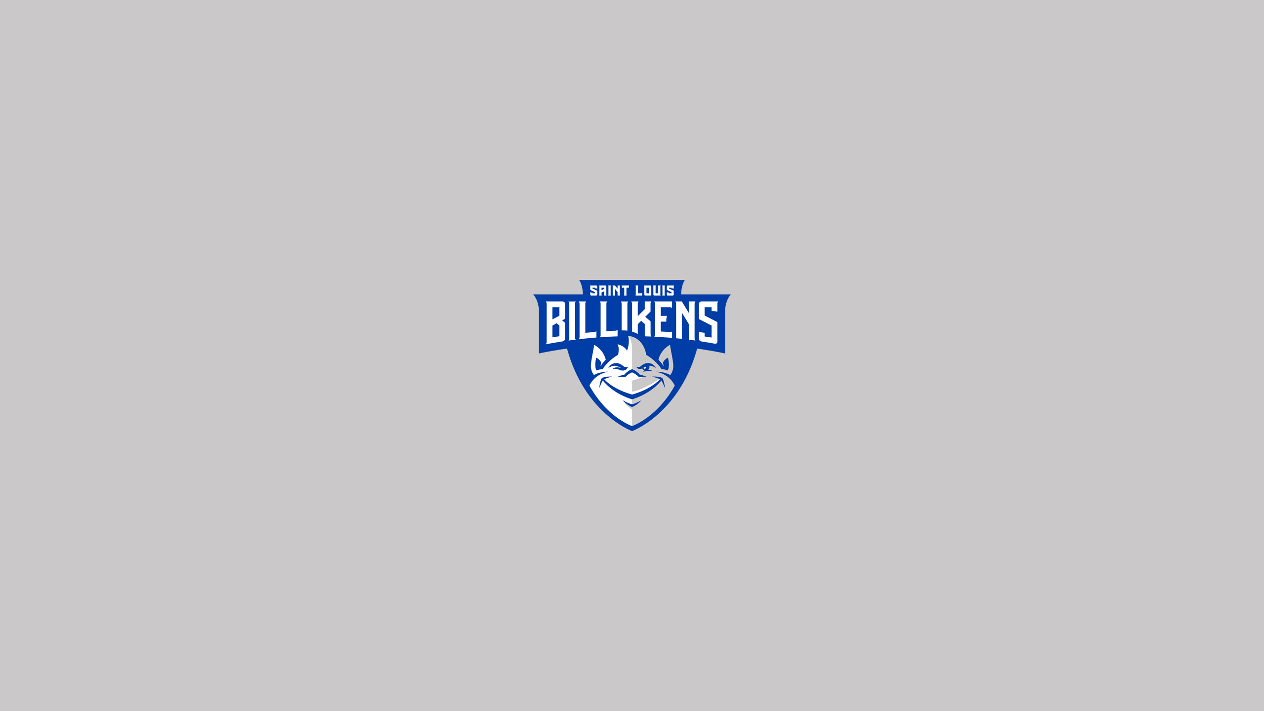 Saint Louis University Billikens
