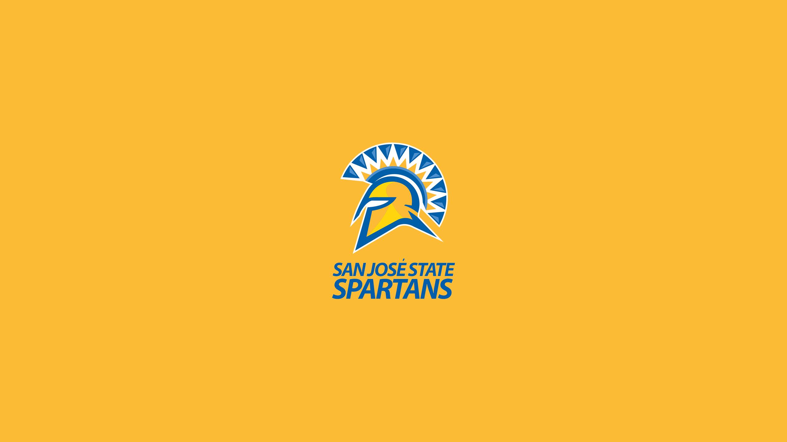 San Jose State University Spartans