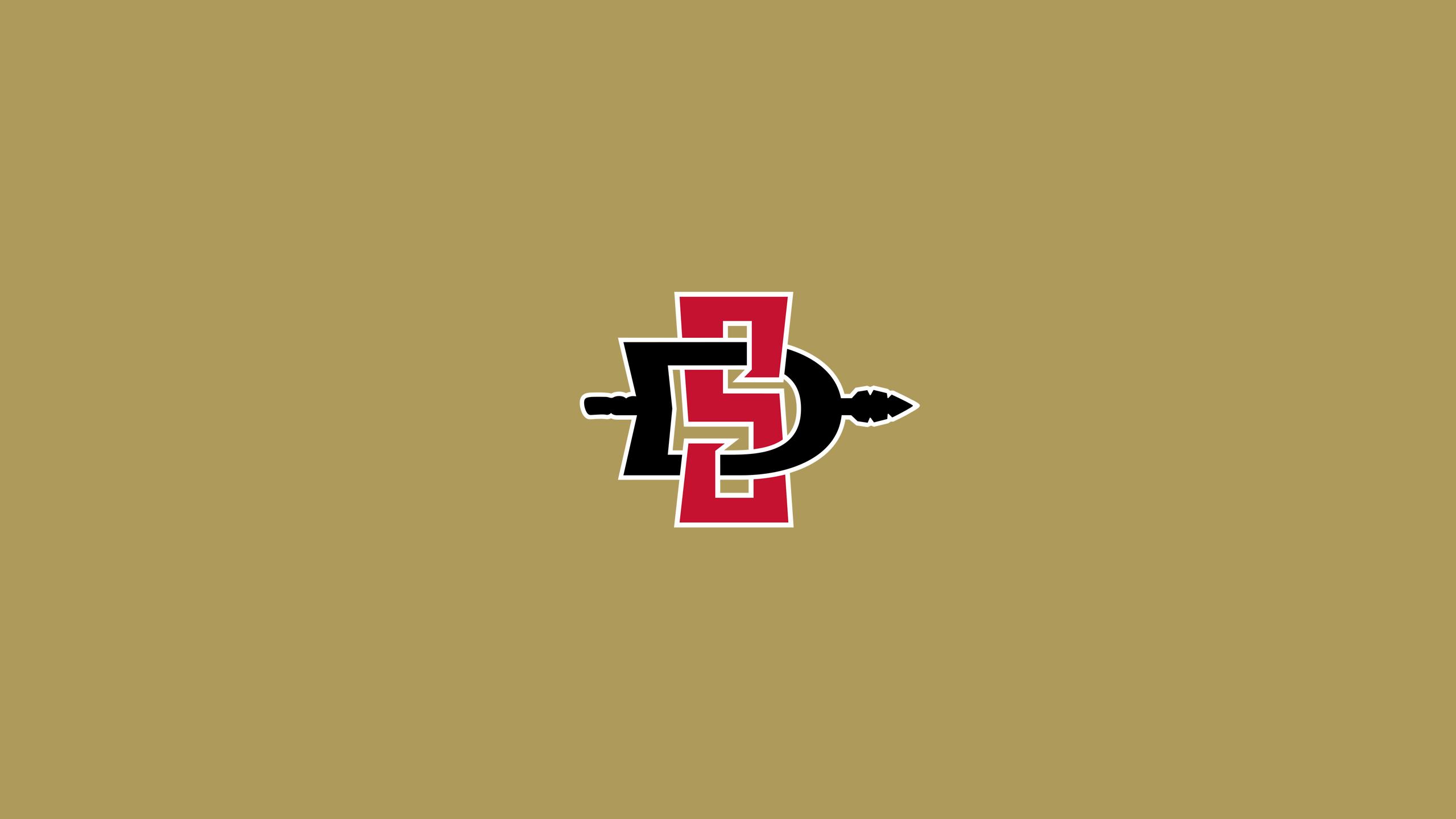 San Diego State University Aztecs