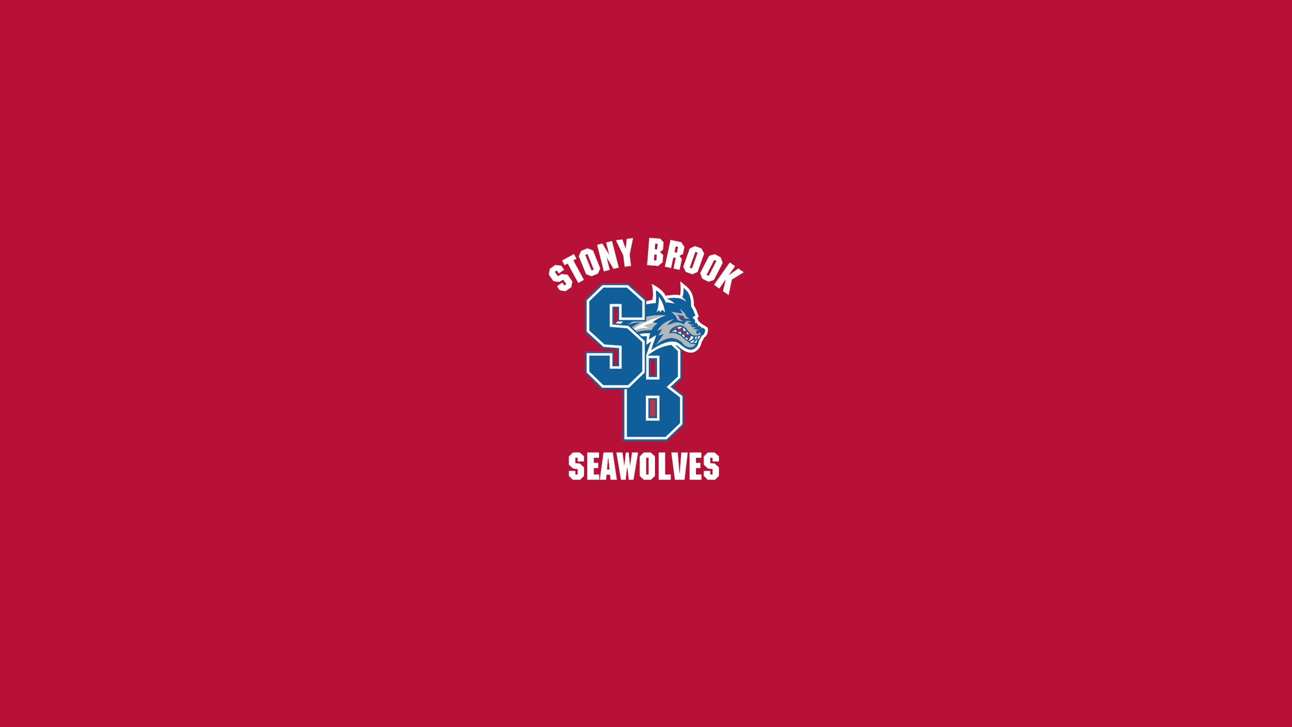 SUNY-Stony Brook Seawolves