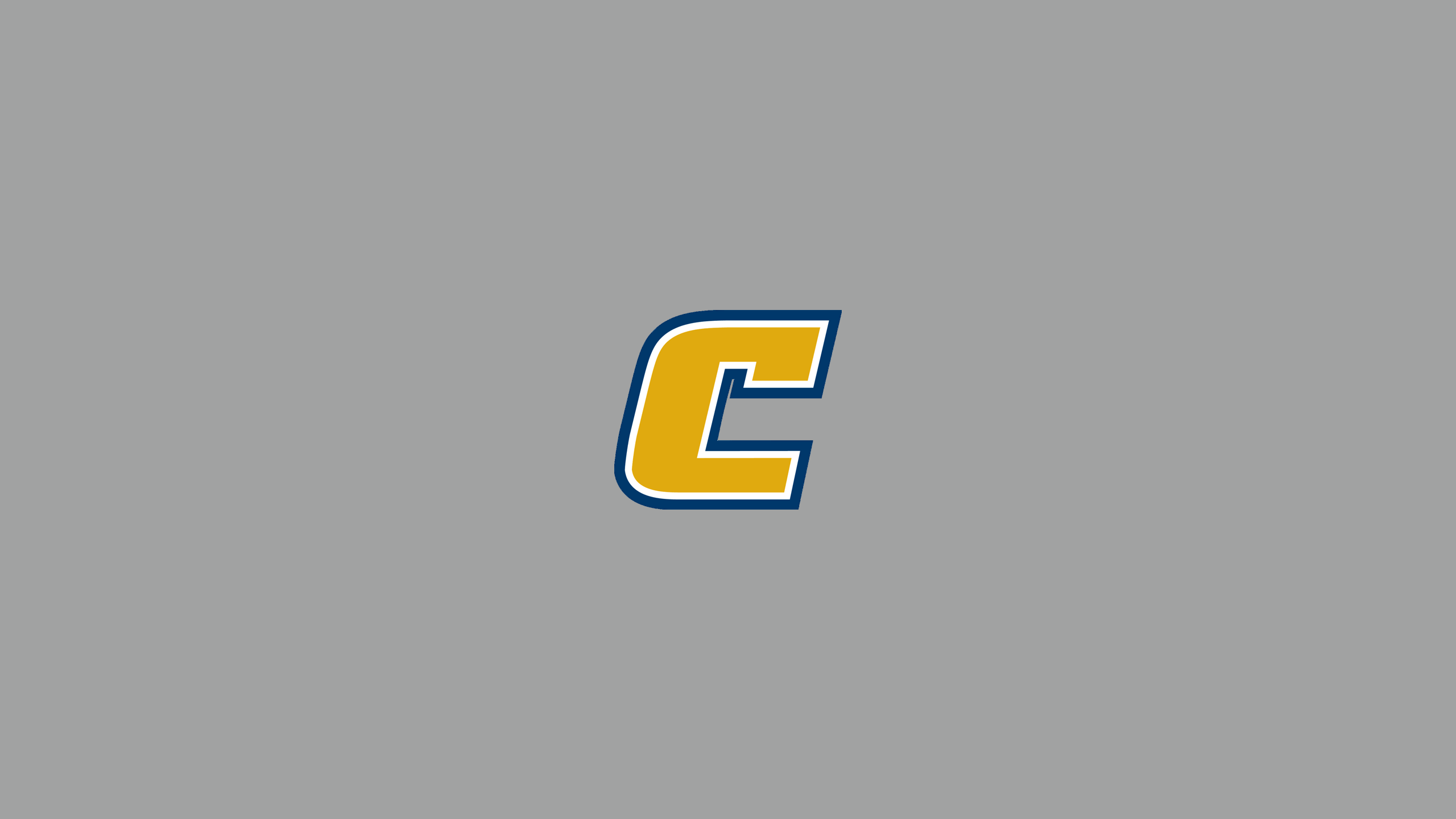 University of Tennessee-Chattanooga Mocs