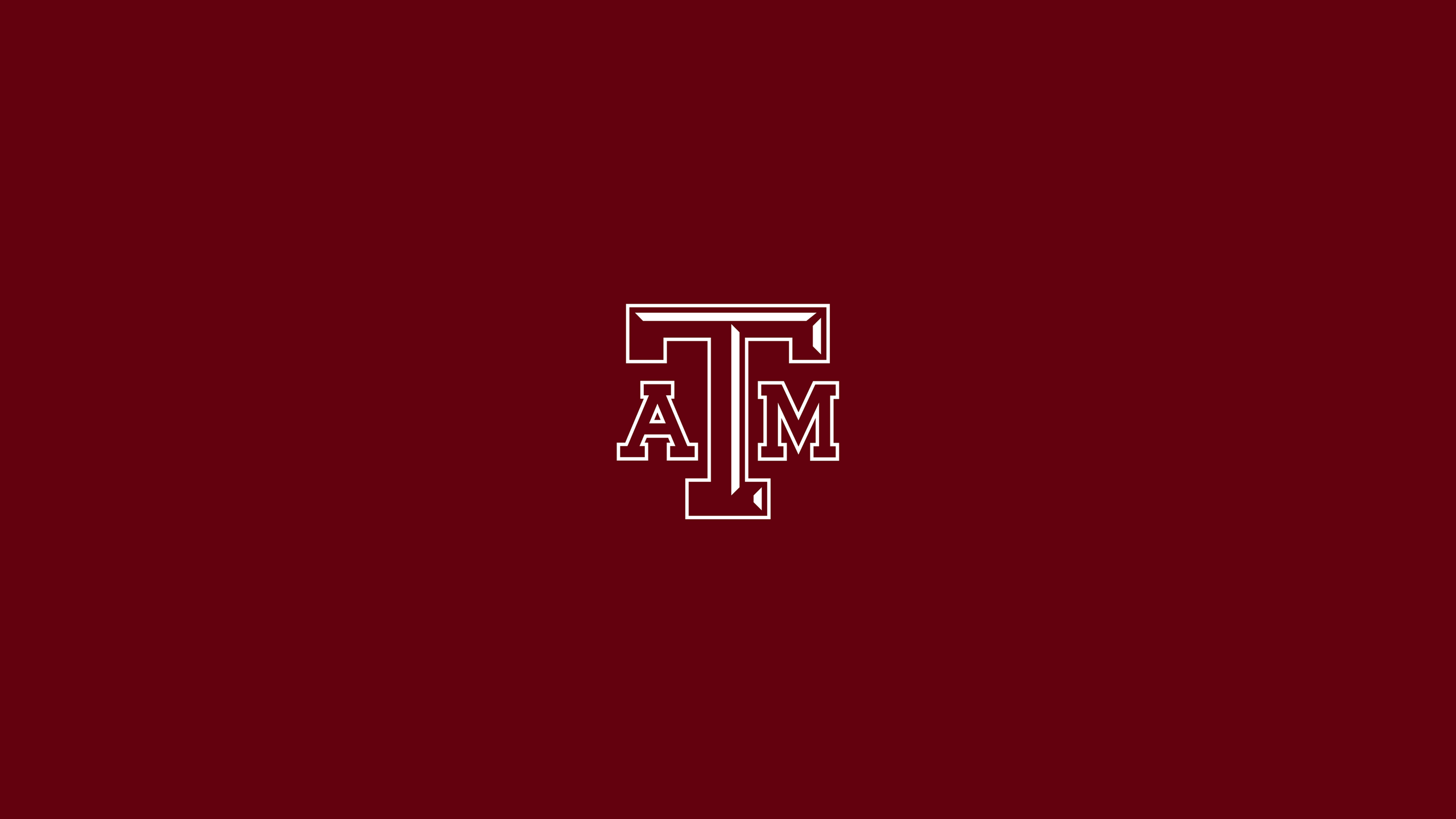 Texas A&M University Aggies