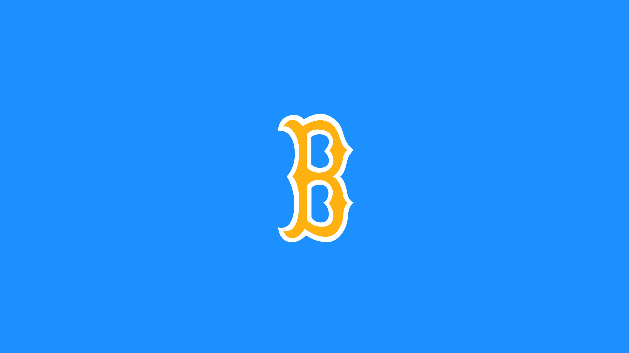 UCLA Bruins (Baseball)