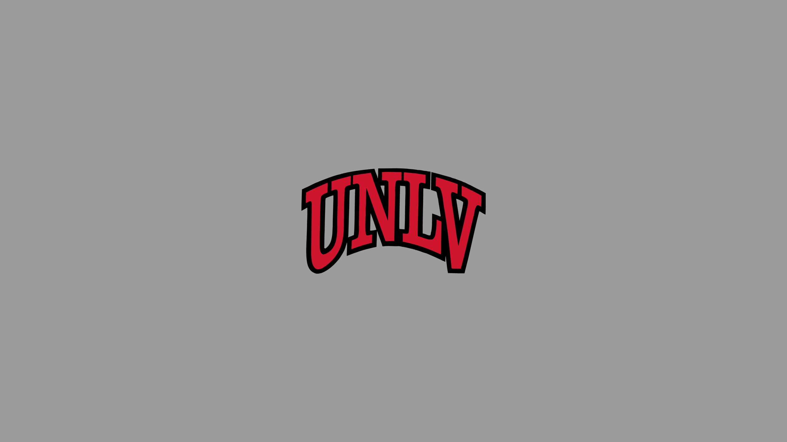 UNLV Runnin' Rebels