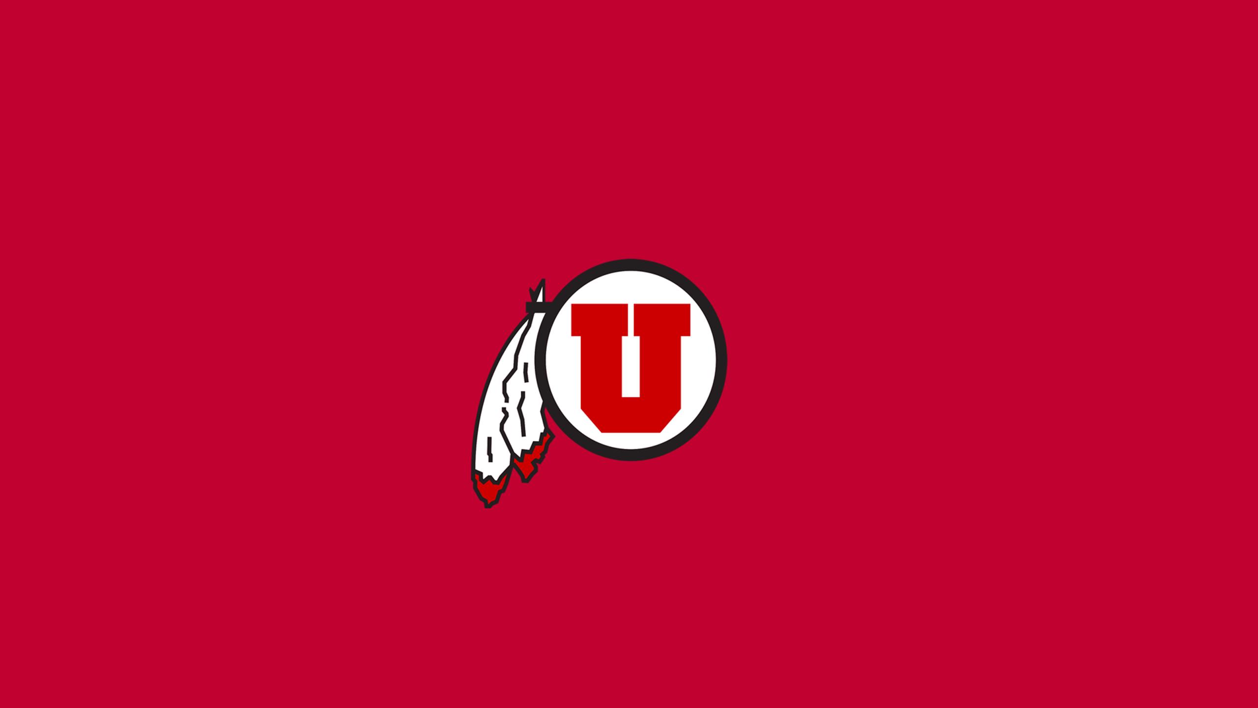 University of Utah Utes