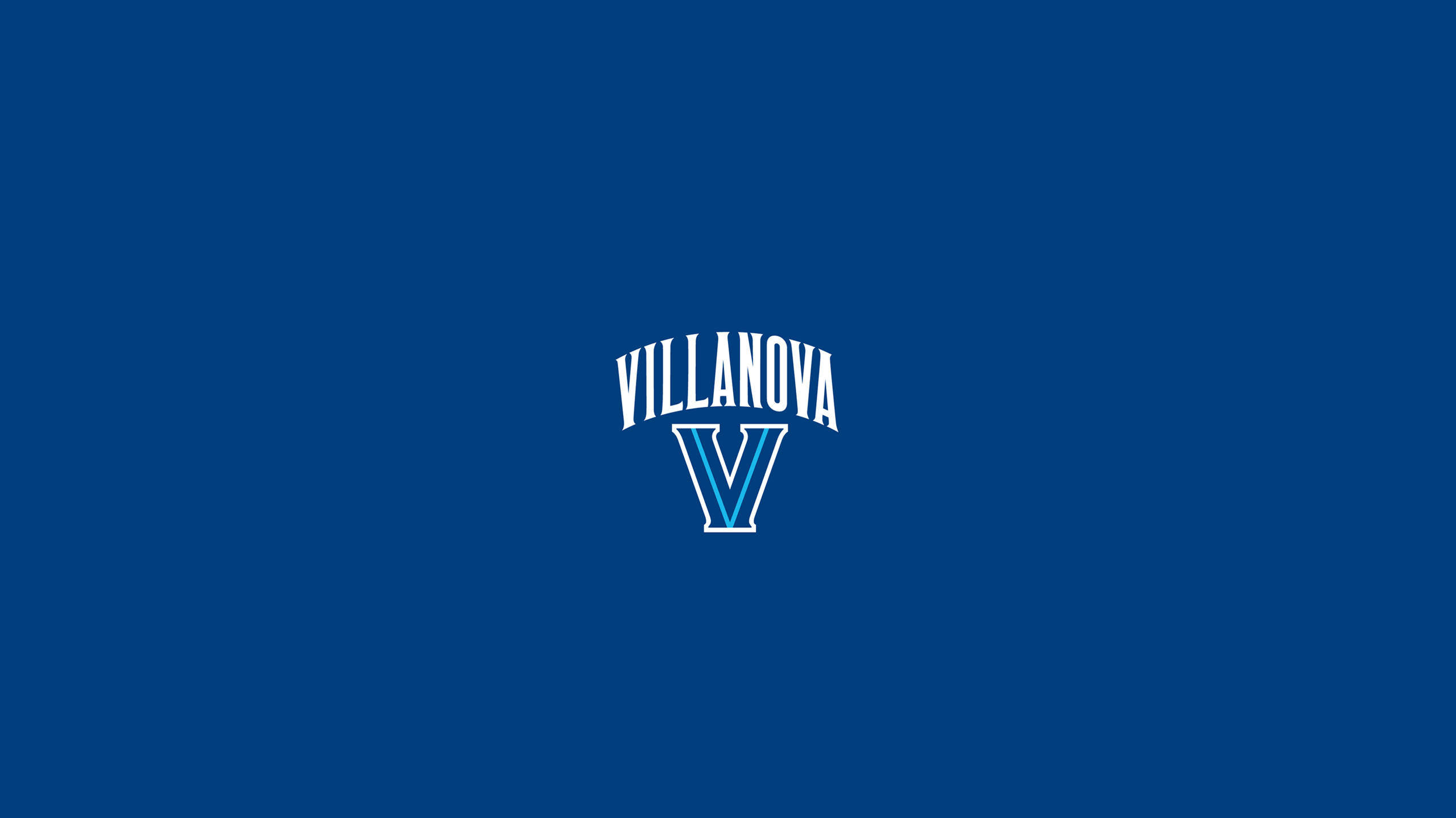Villanova University Wildcats