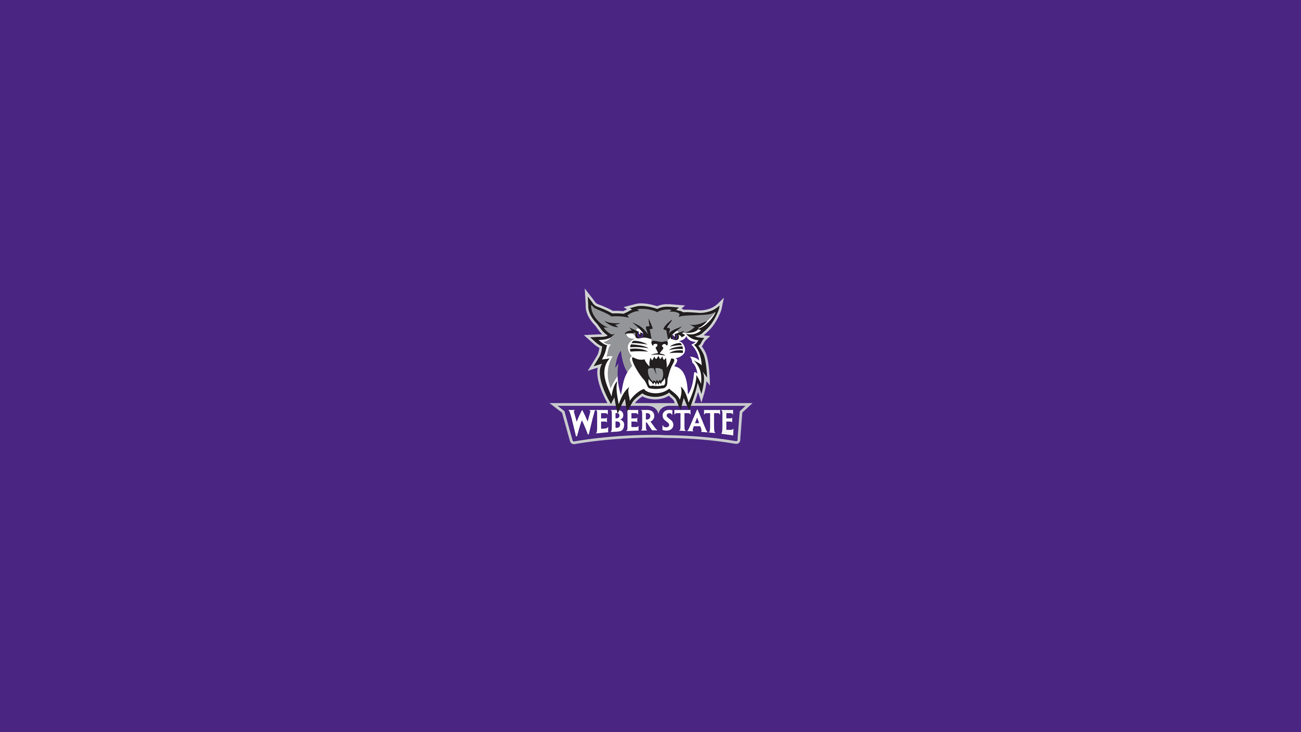 Weber State University Wildcats