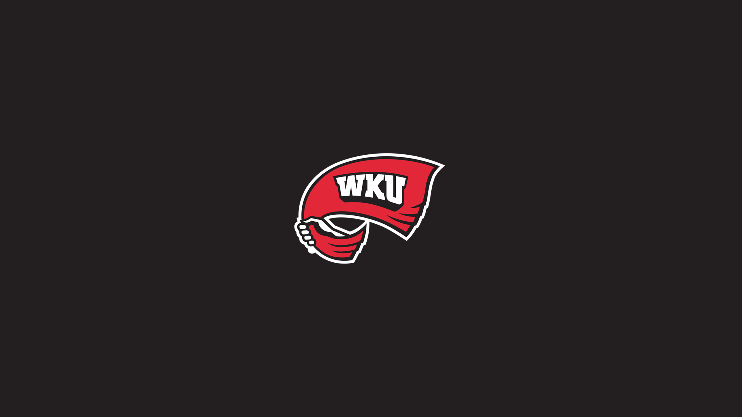 W. Kentucky University Hilltoppers