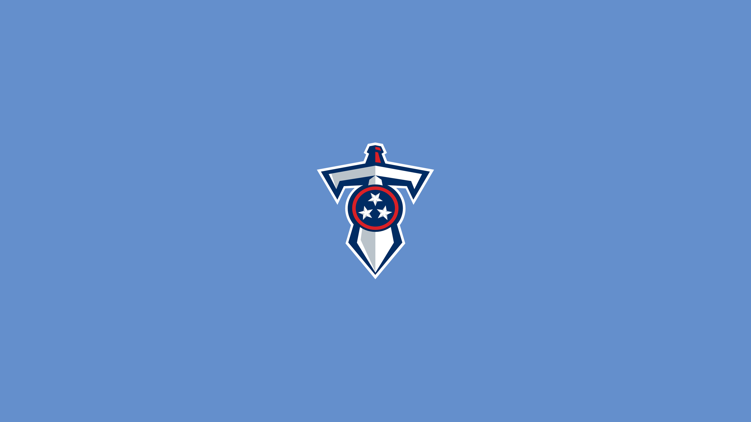 Tennessee Titans (Alt)