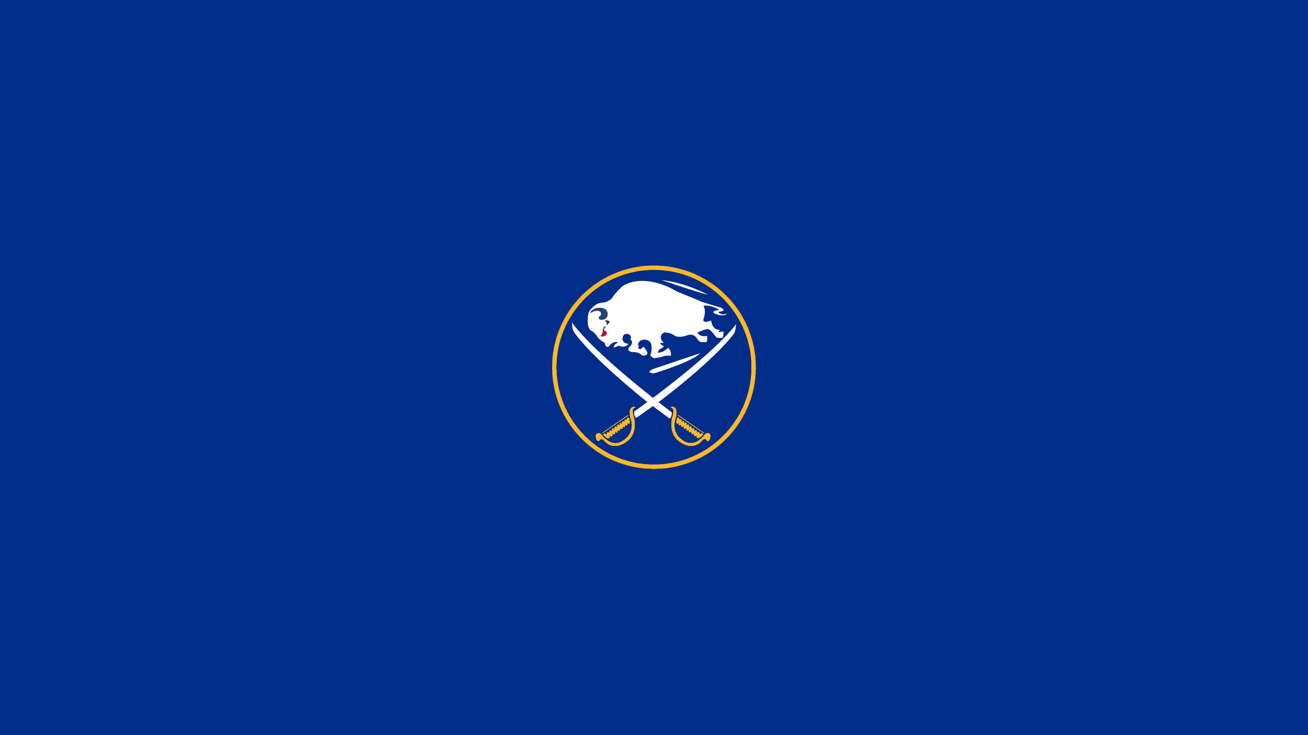 Buffalo Sabres (Old School)