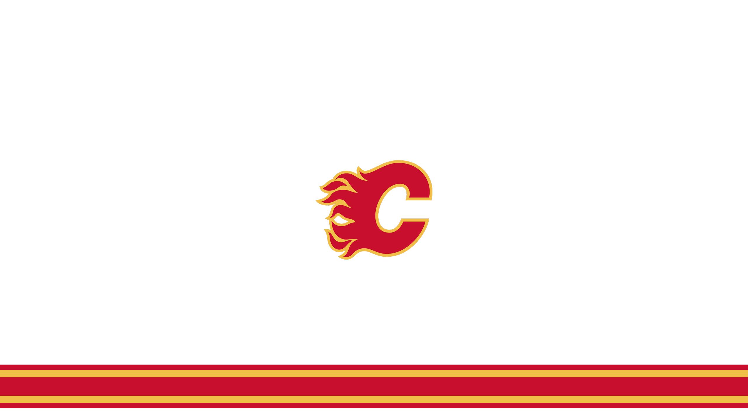 Calgary Flames (Away)