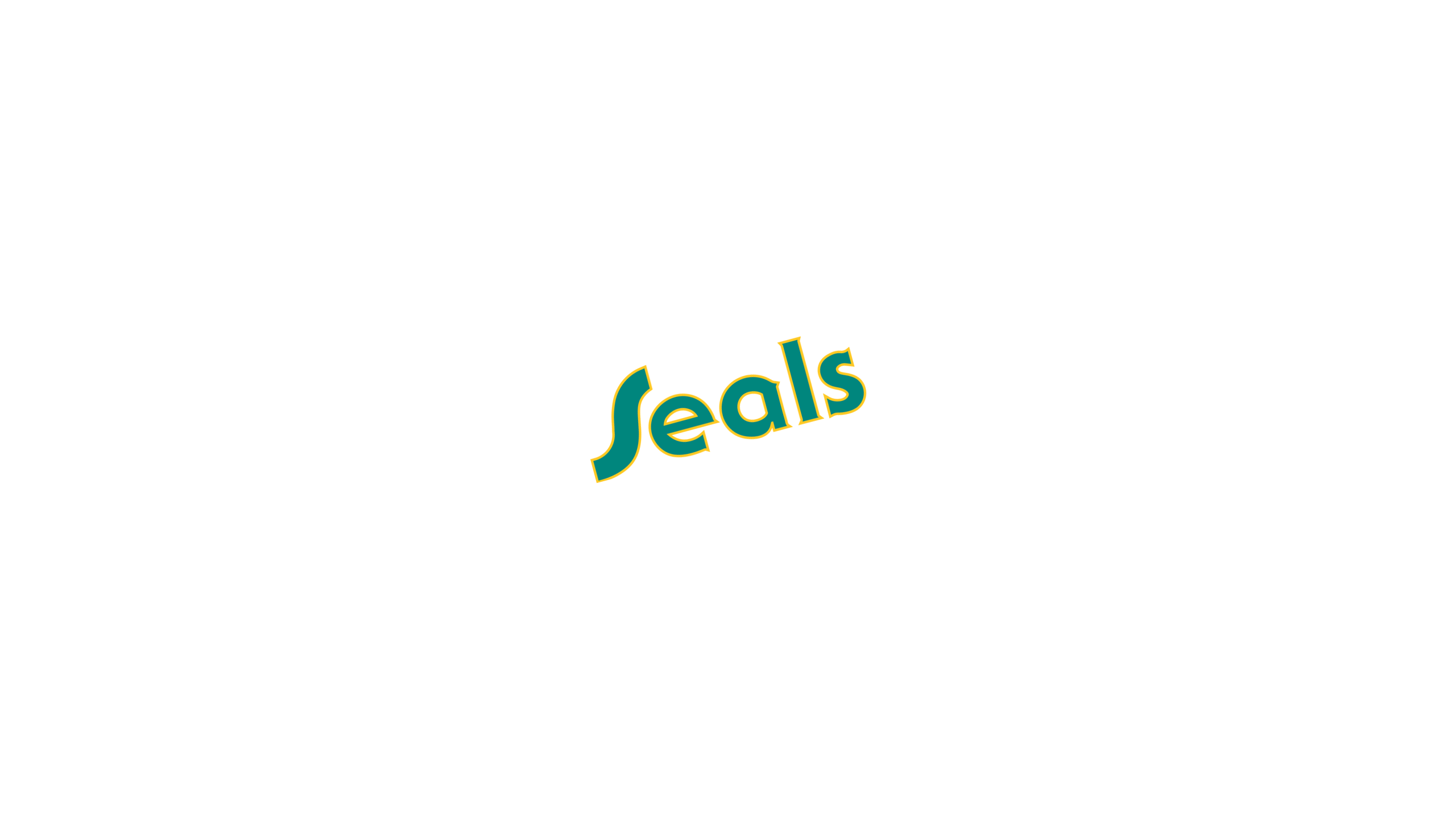 California Golden Seals