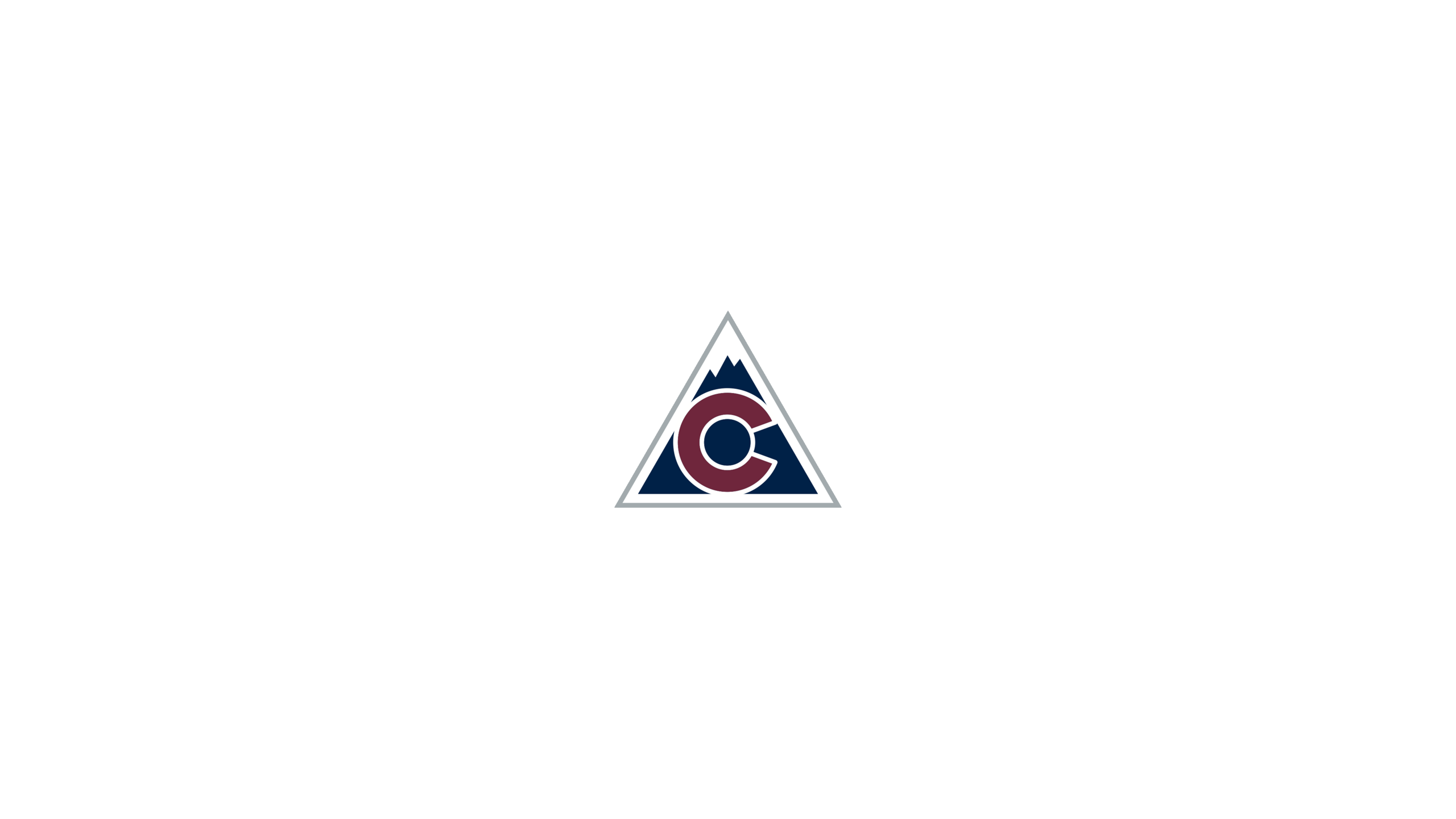 Colorado Avalanche (Alt)