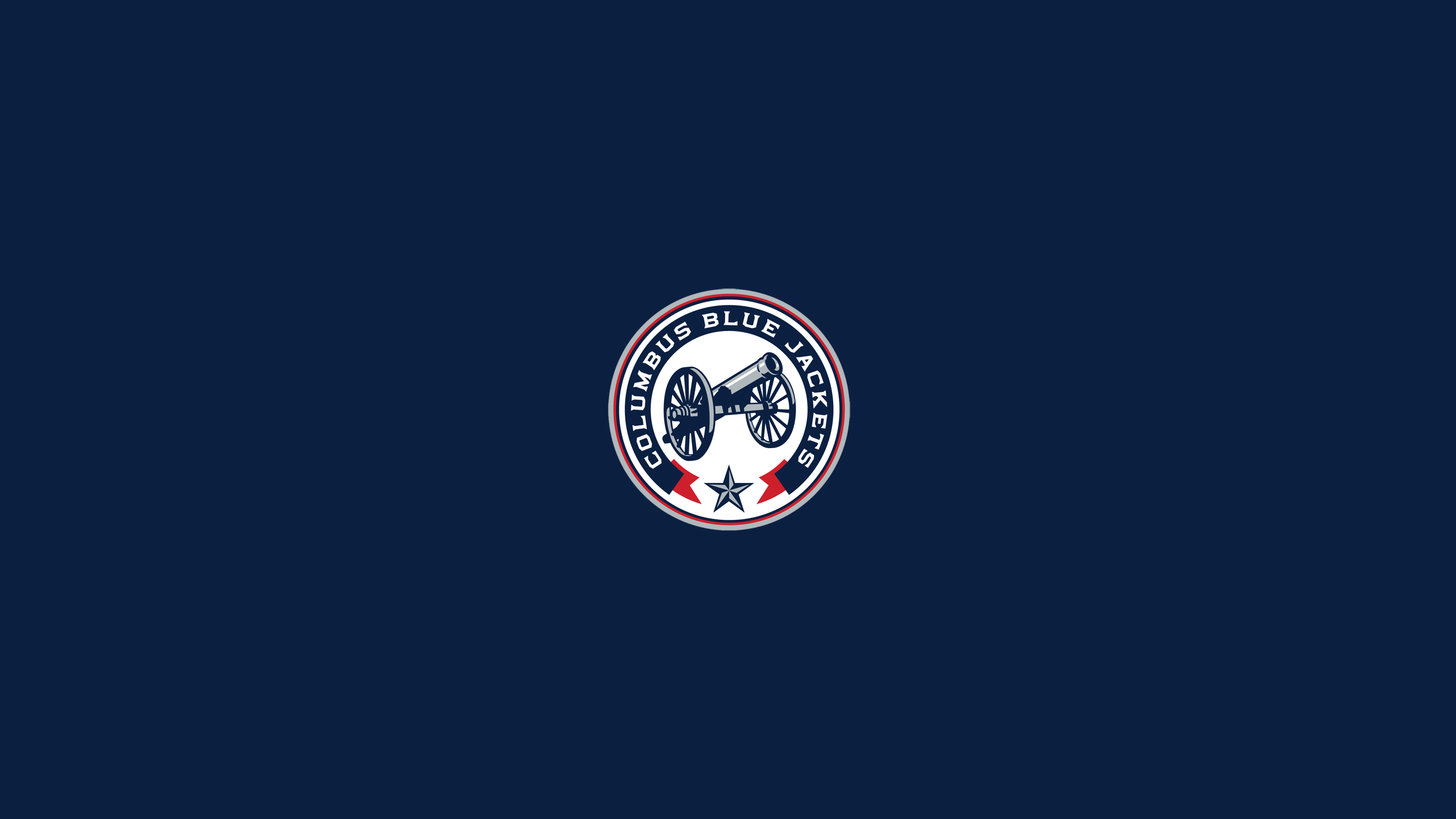 Columbus Blue Jackets (Alt)