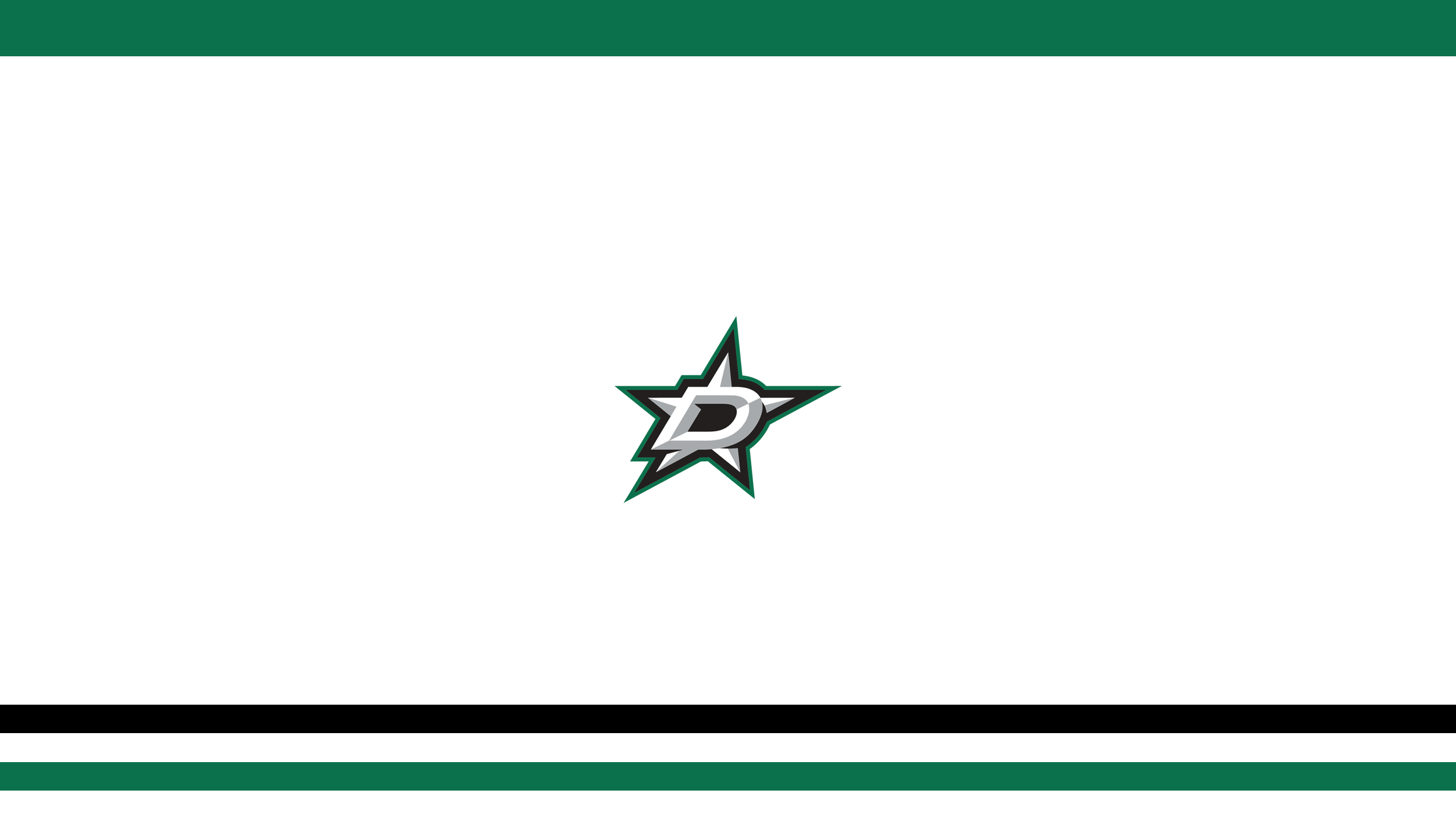 Dallas Stars (Away)